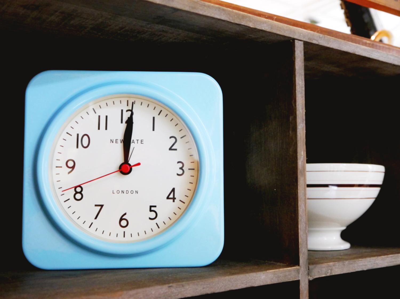 london_clock_seagrove_res72.jpg