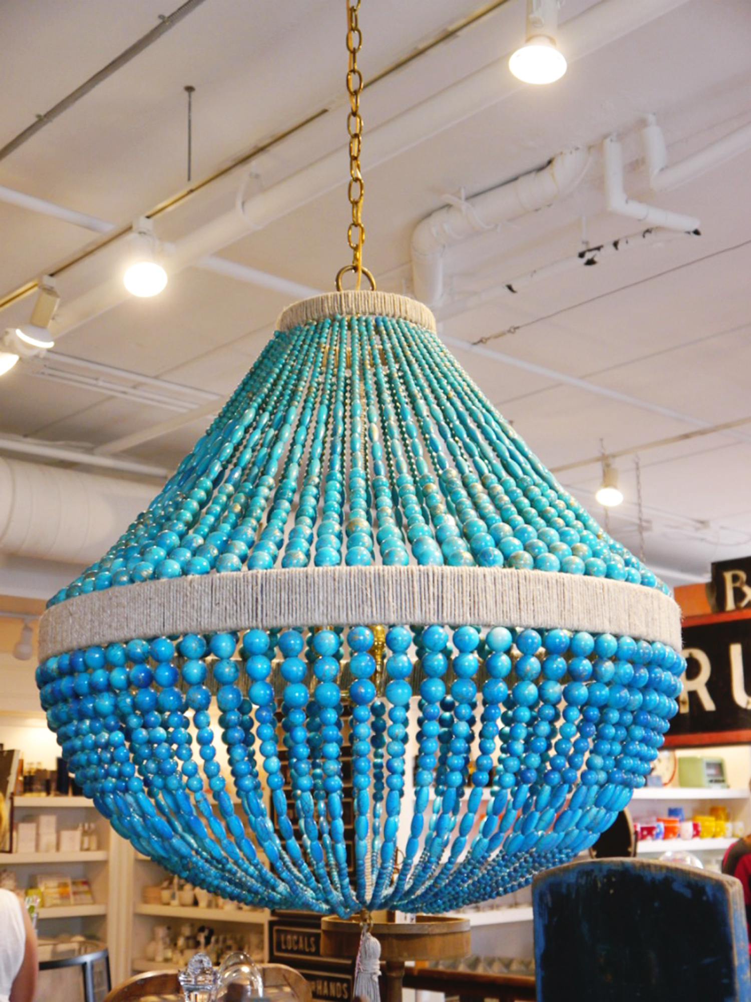 turqoise_chandelier_seagrove_res72.jpg