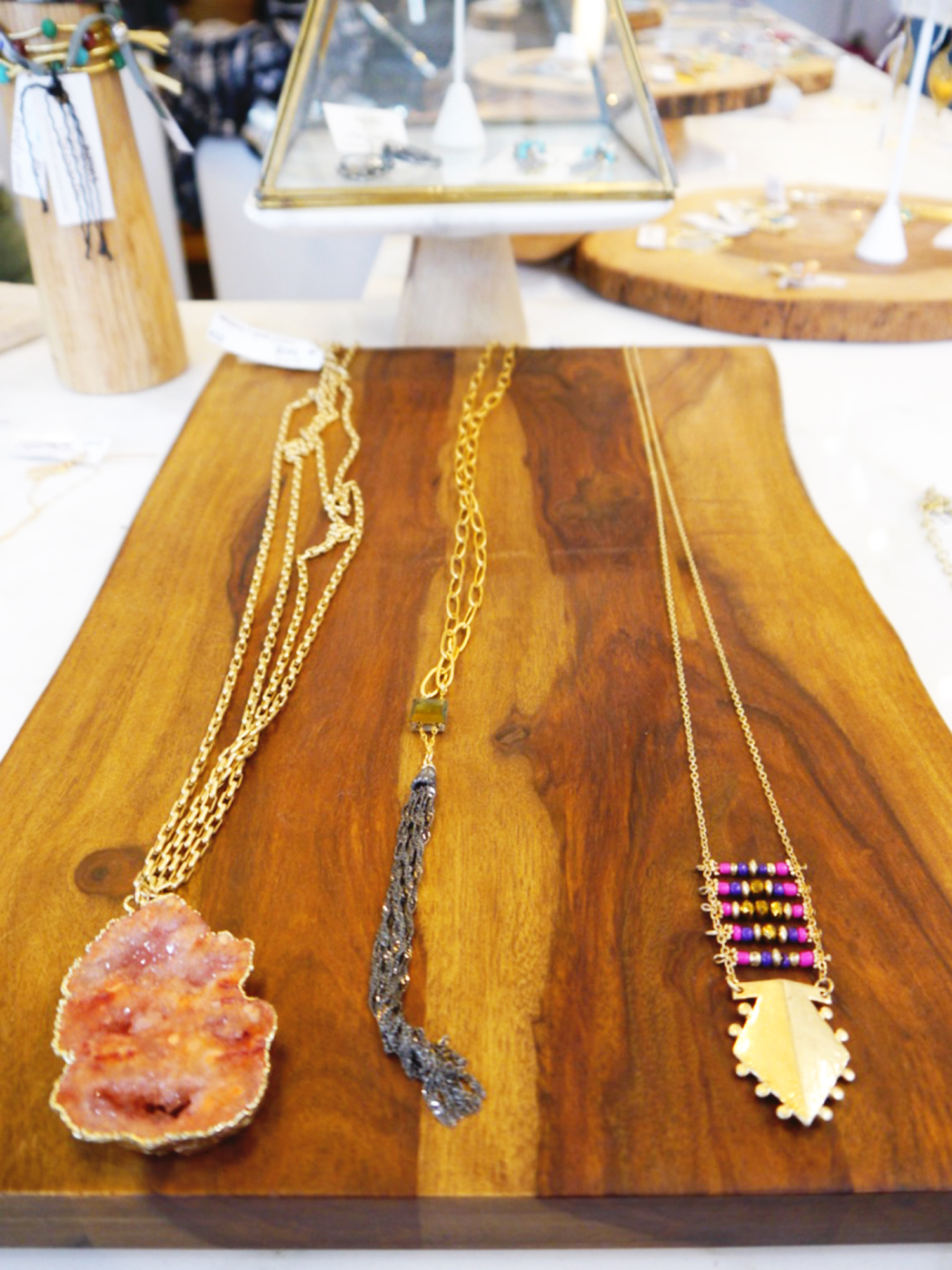 willow_necklaces_res72.jpg