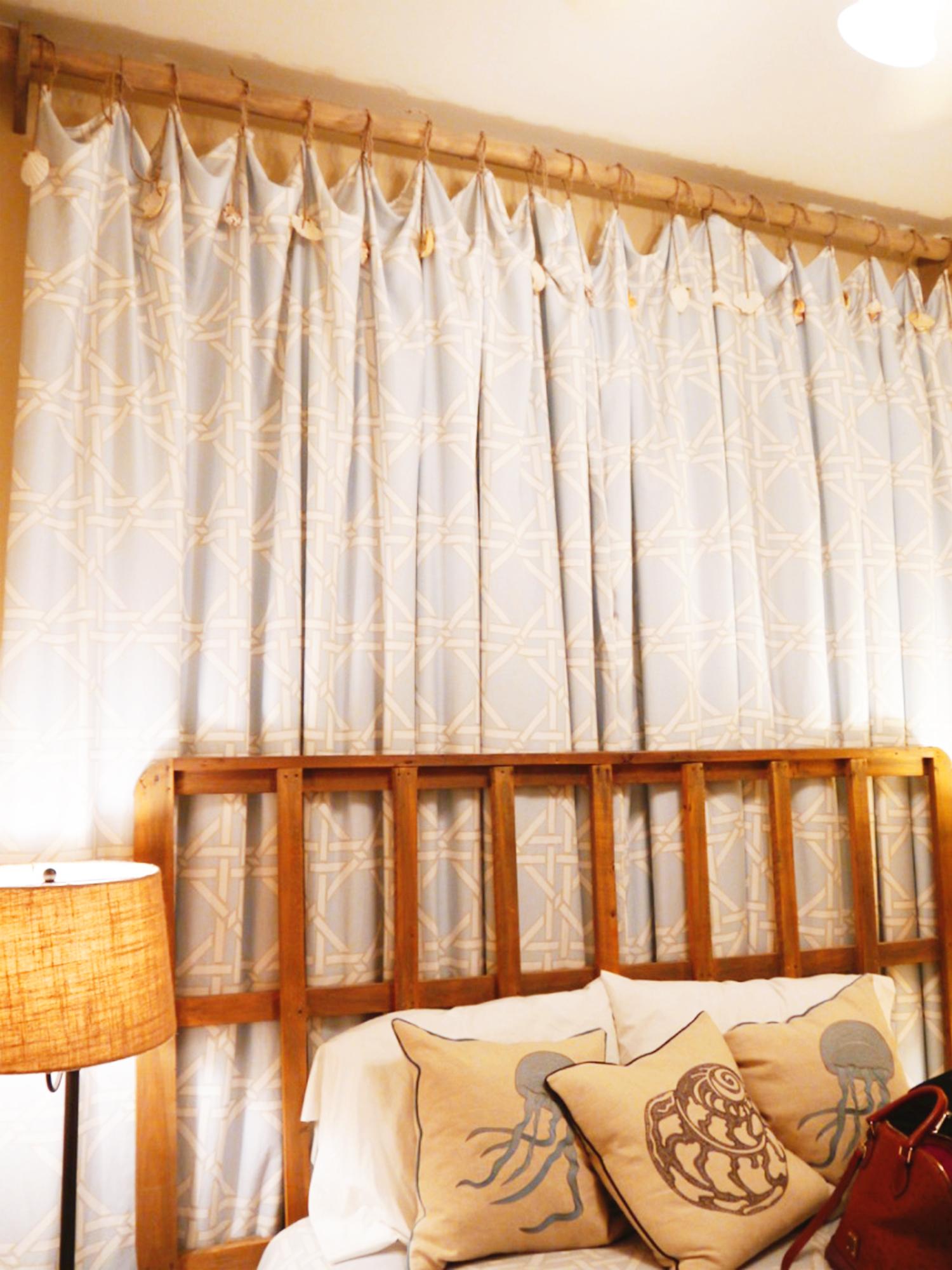 bedroom_seagrove_res72.jpg