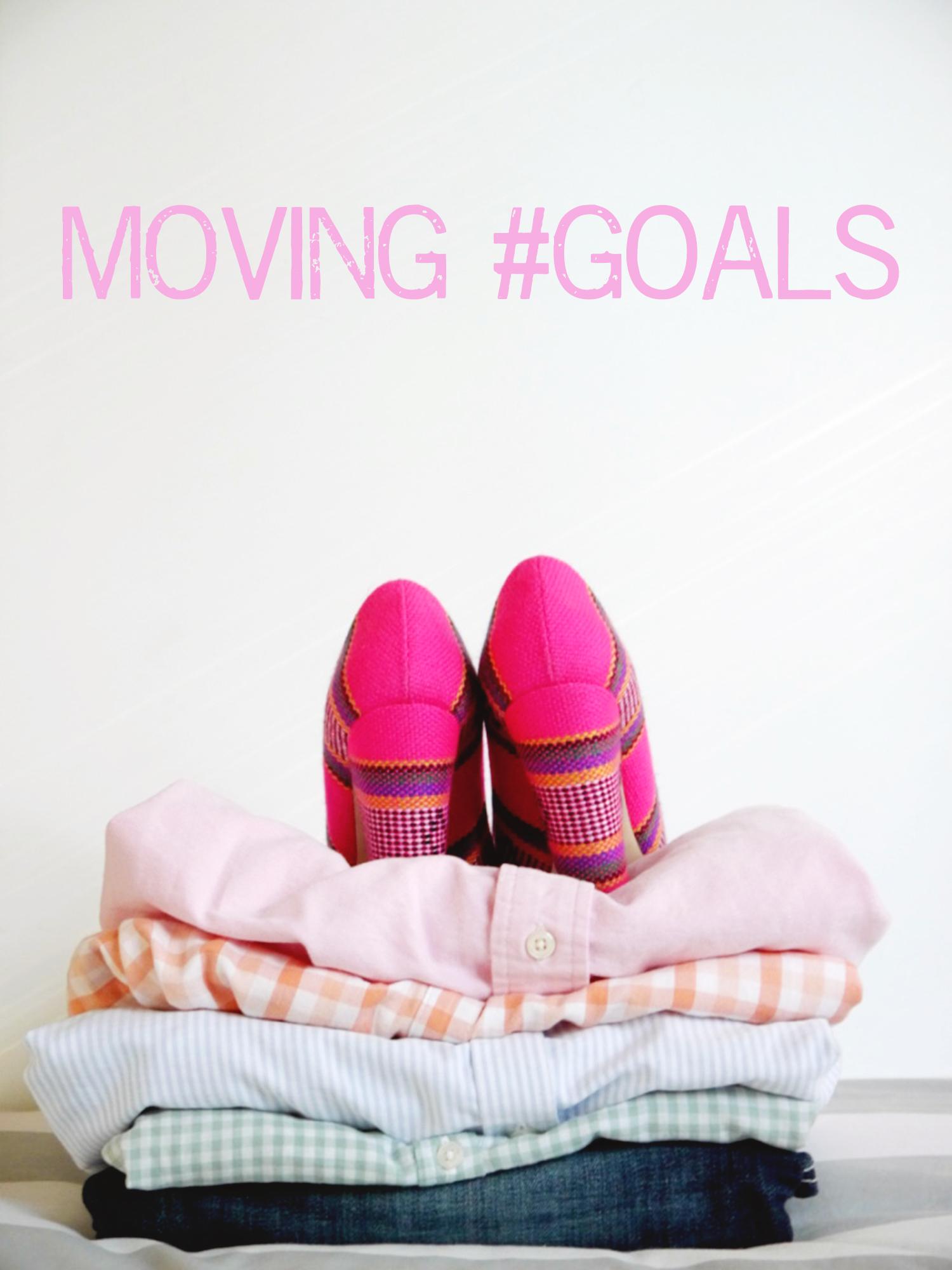 chelseynelson.com_moving#goals.jpg