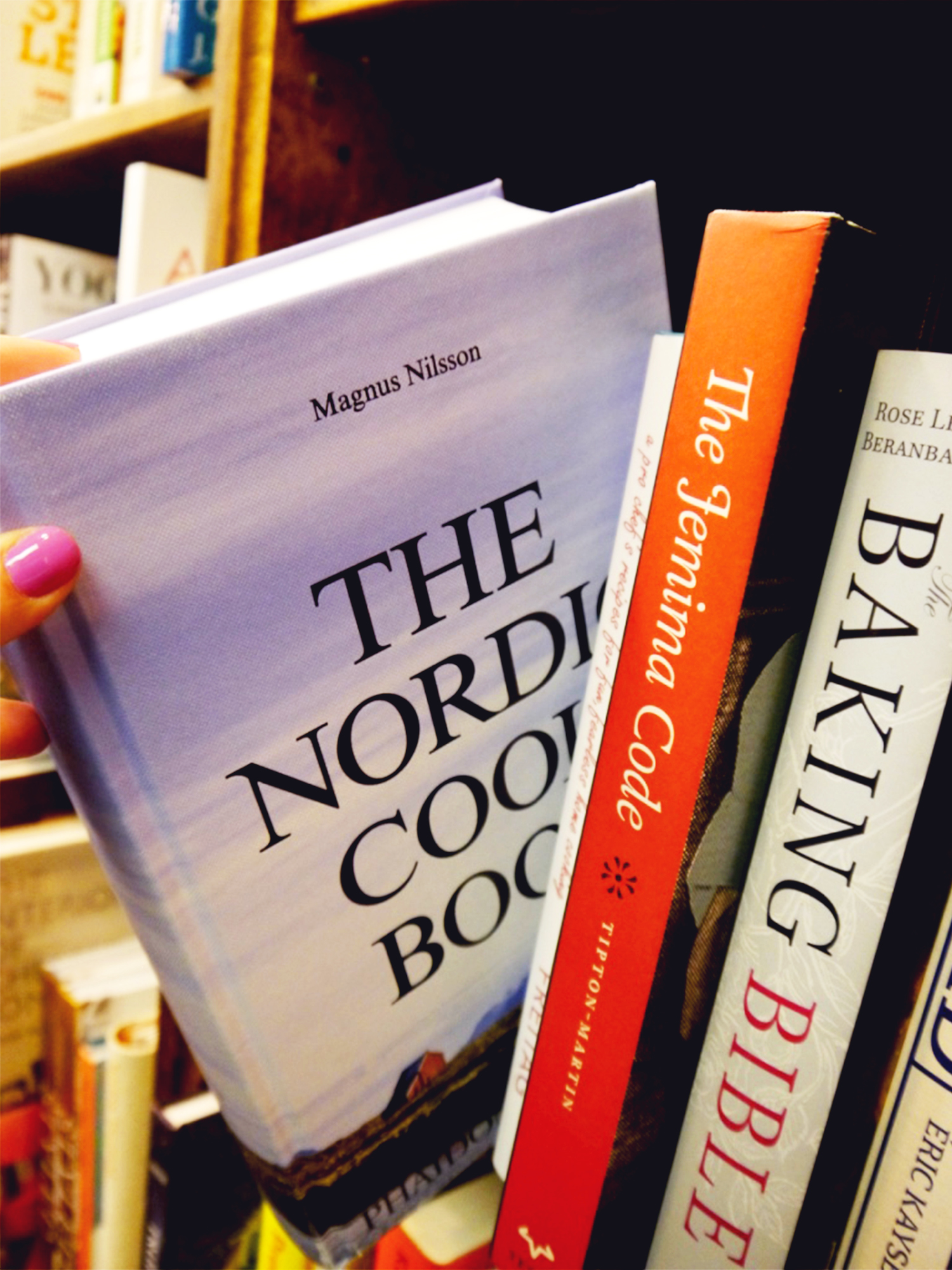 CarmichaelsBookstore_BookCloseUp_Magnus_Nilsson_res72.jpg