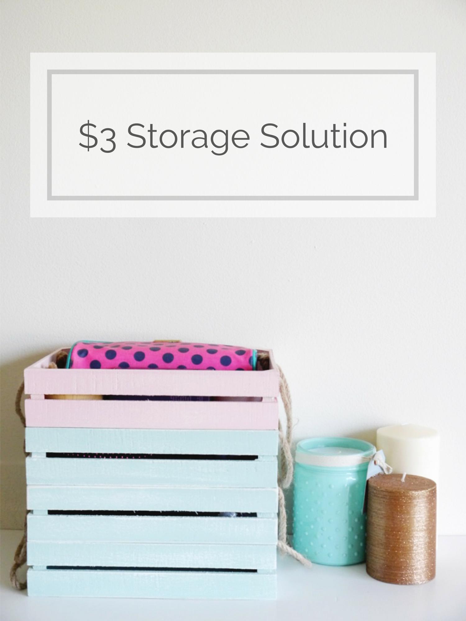 storage-solution.jpeg