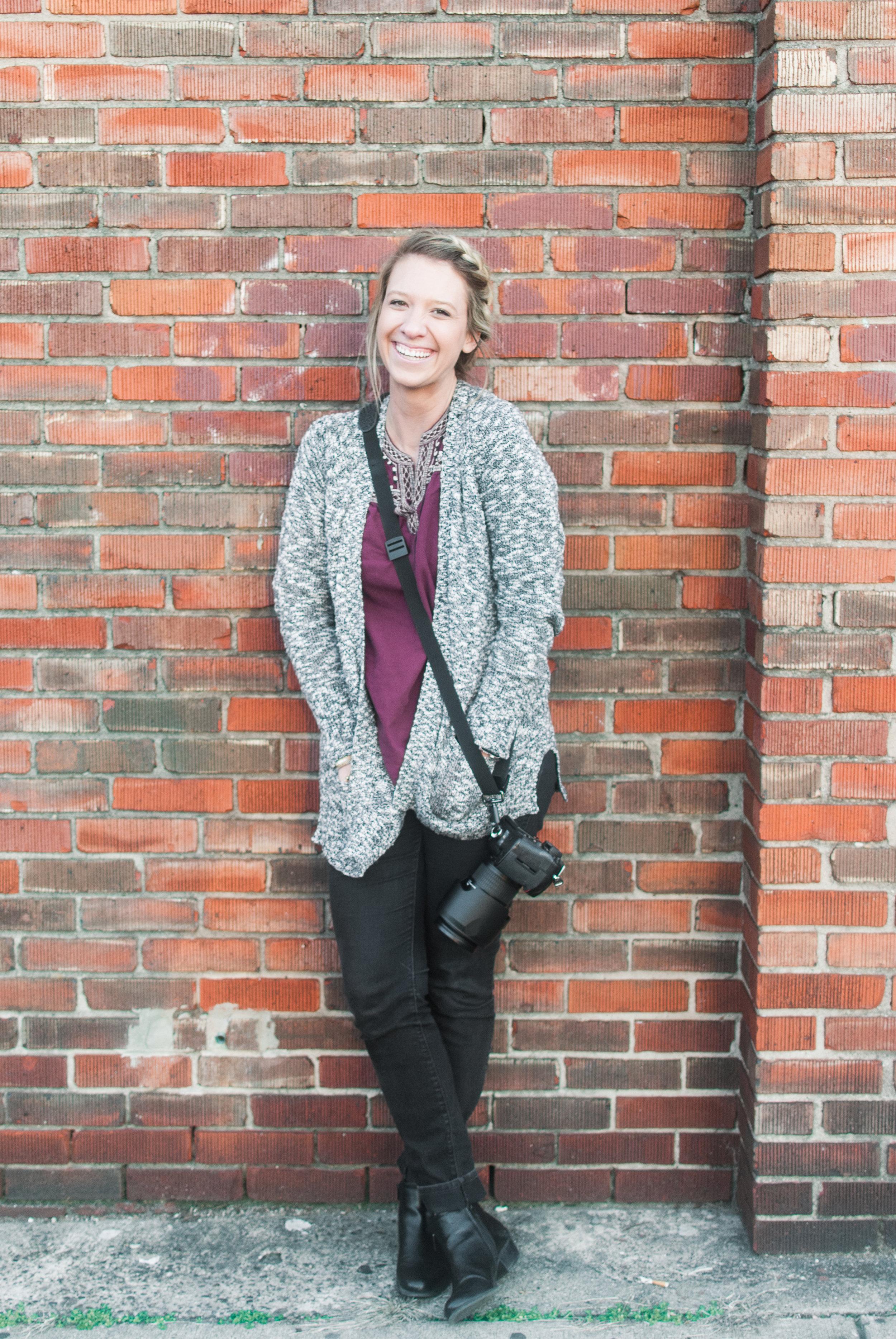 Lindsey-Pls&Thank Blog-9.jpg