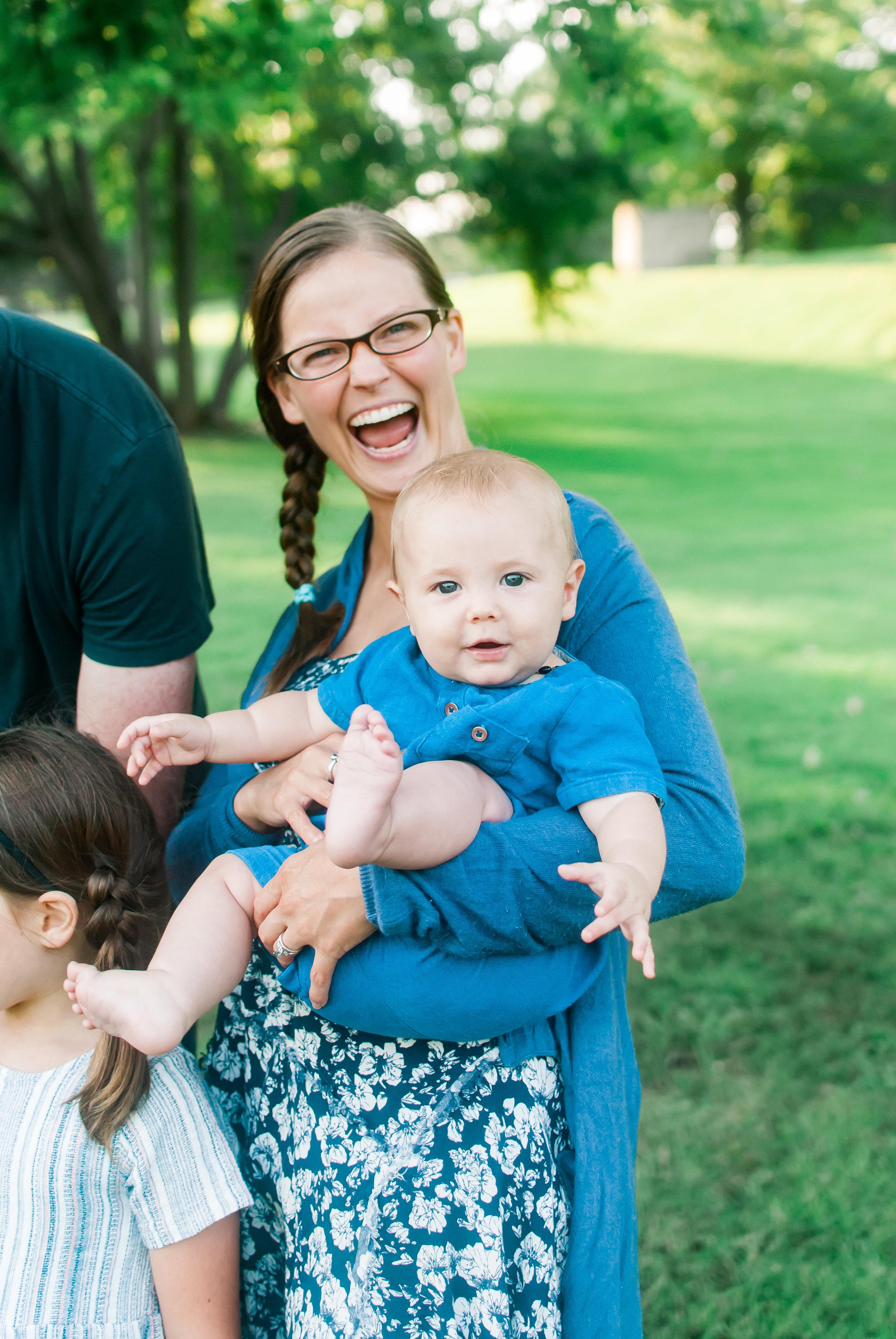 Abernathy Family Blog-1.jpg