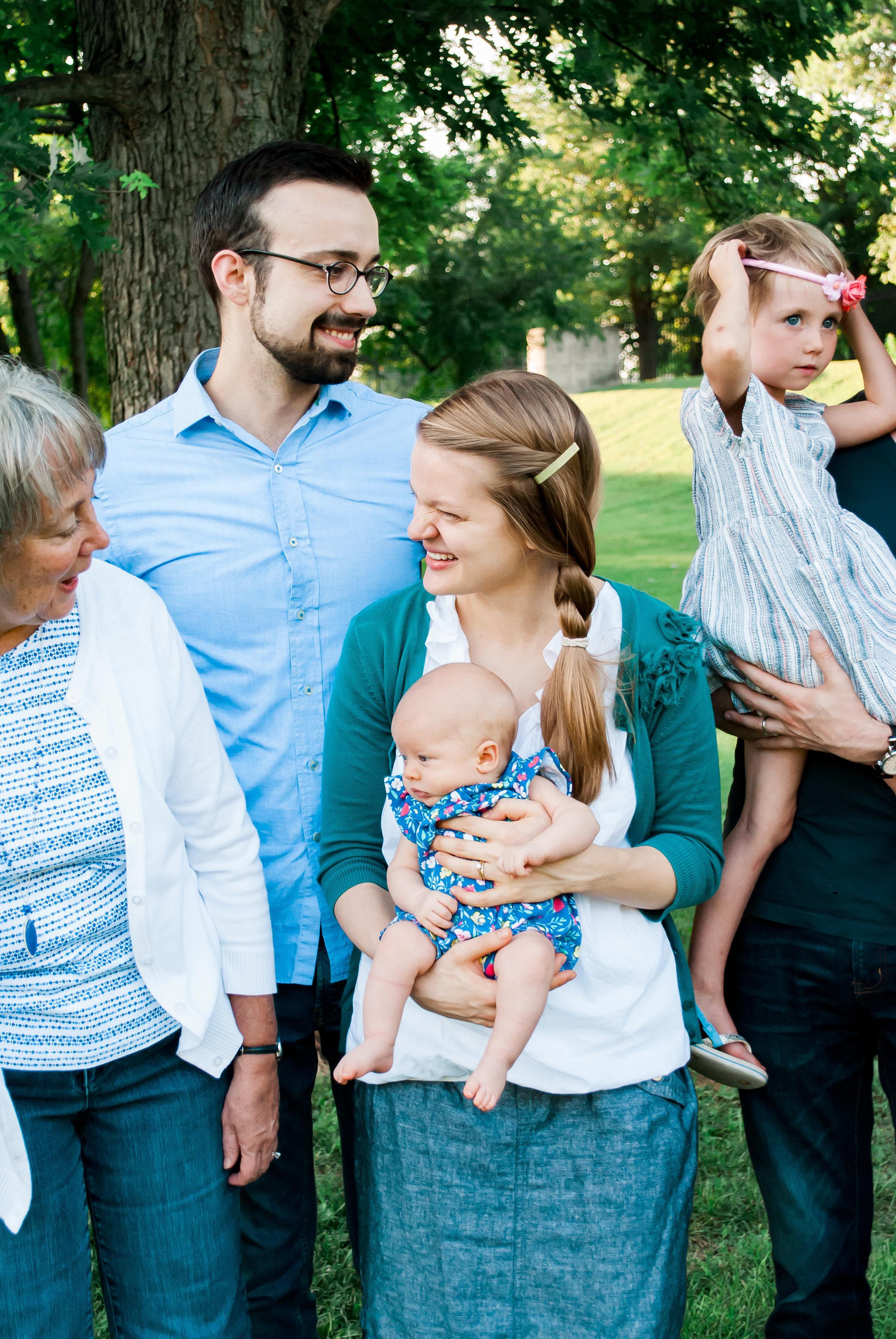 Abernathy Family Blog-2.jpg