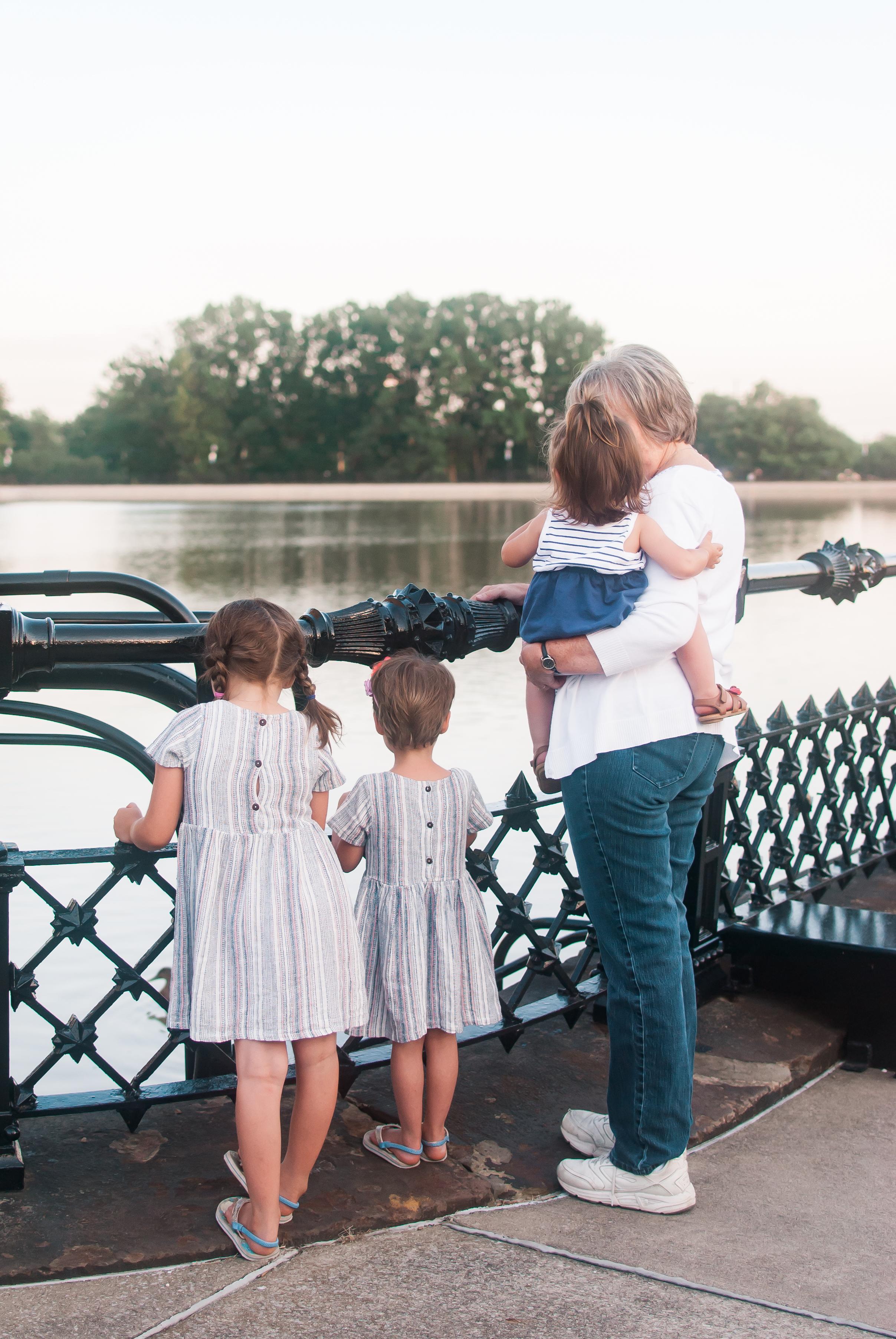 Abernathy Family Blog-17.jpg