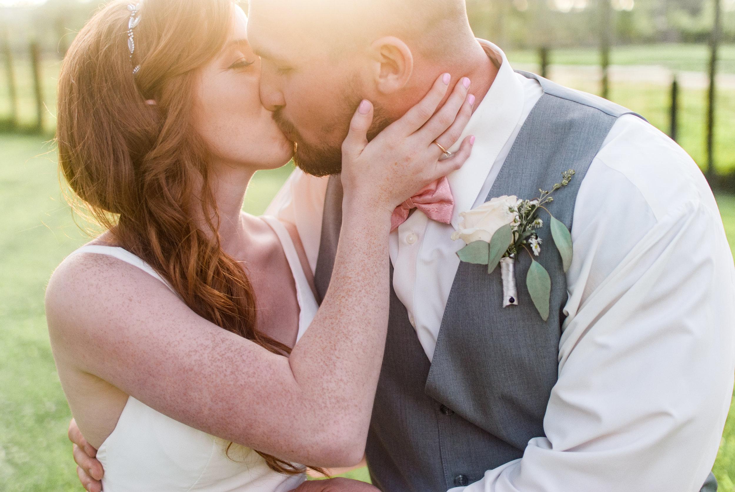 Wedding Portfolio-9.jpg