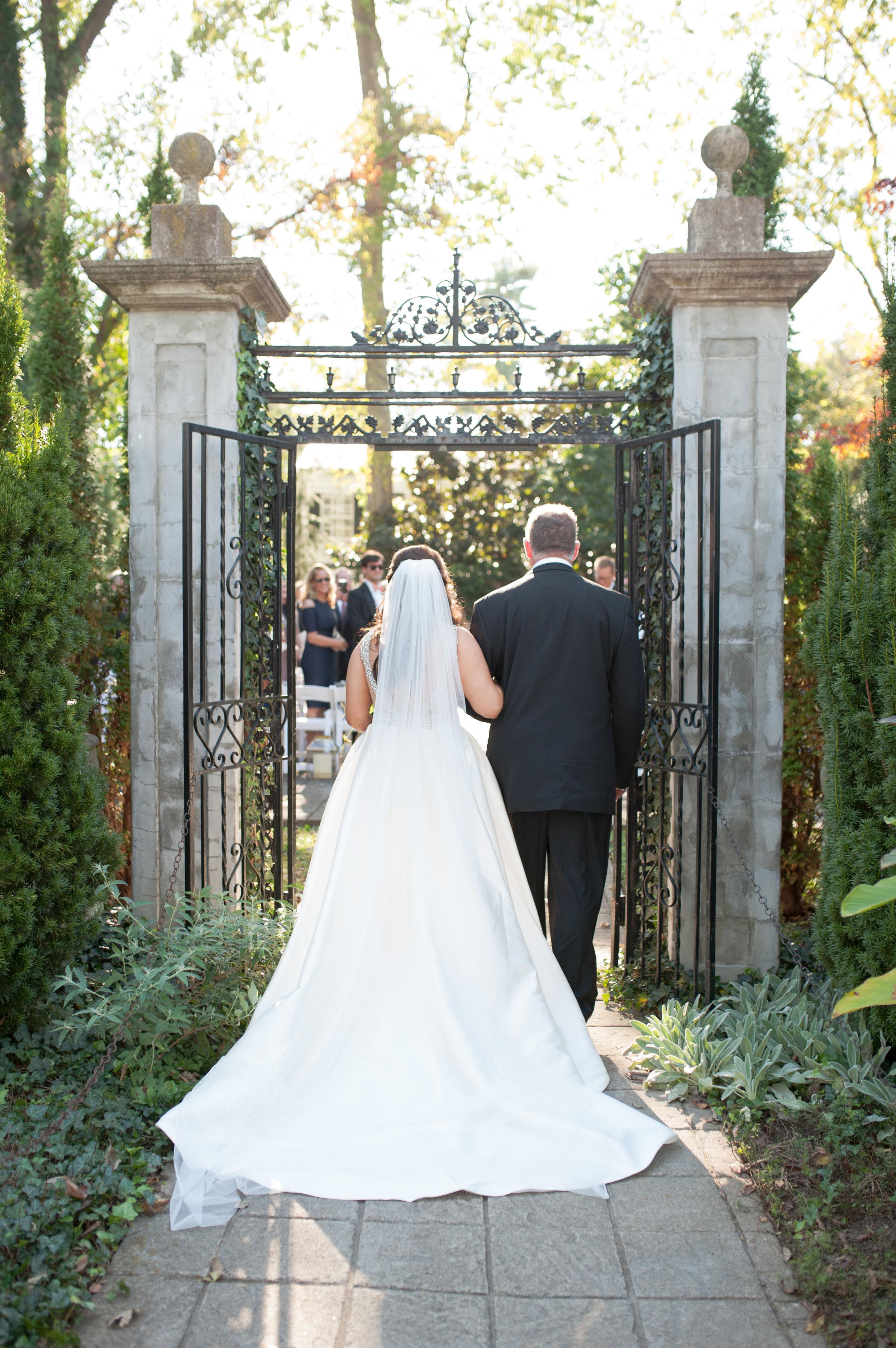 Wedding Portfolio-27.jpg