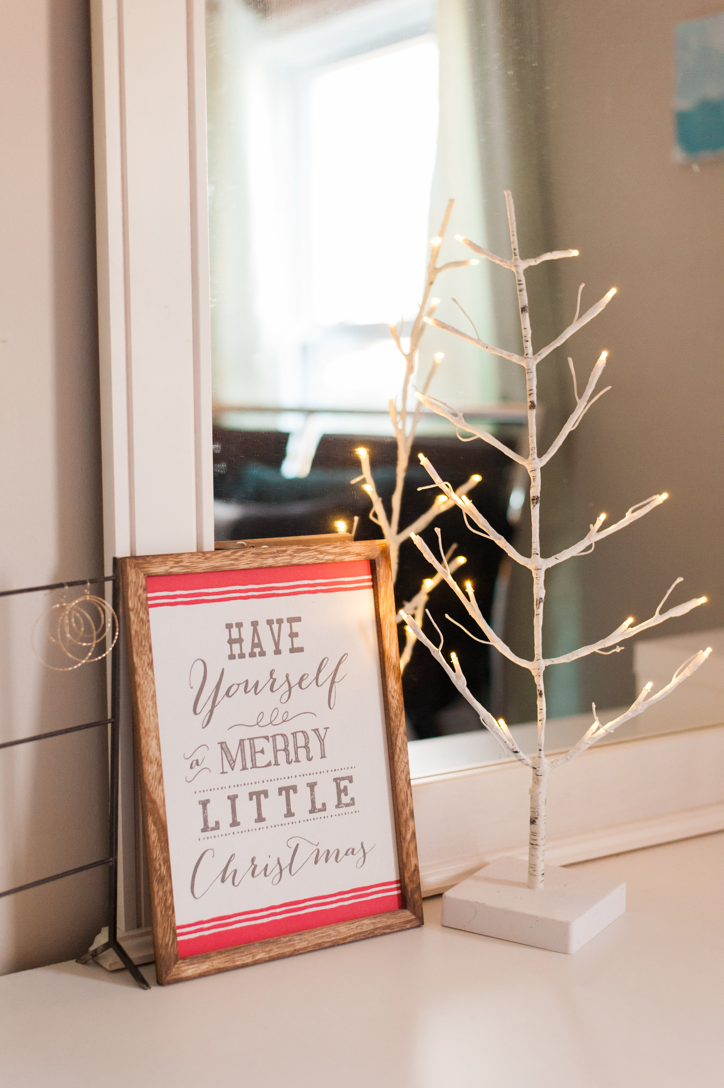 Christmas Home Tour Blog 2017-12.JPG