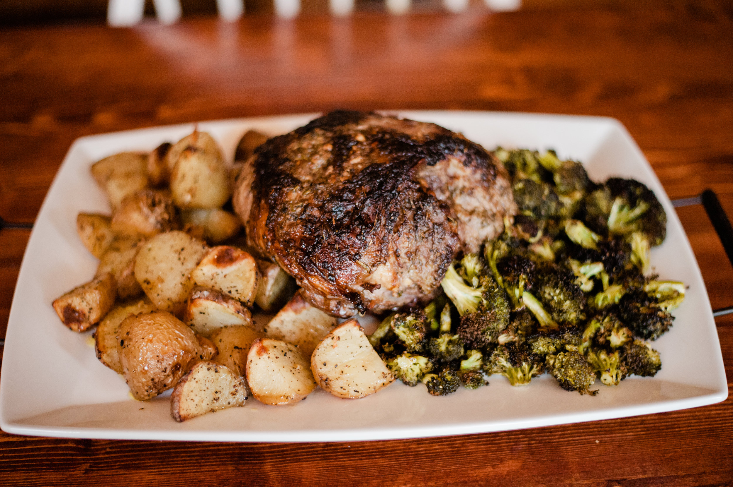 new-york-times-roasted-lamb-leg-easter.jpg-4.JPG