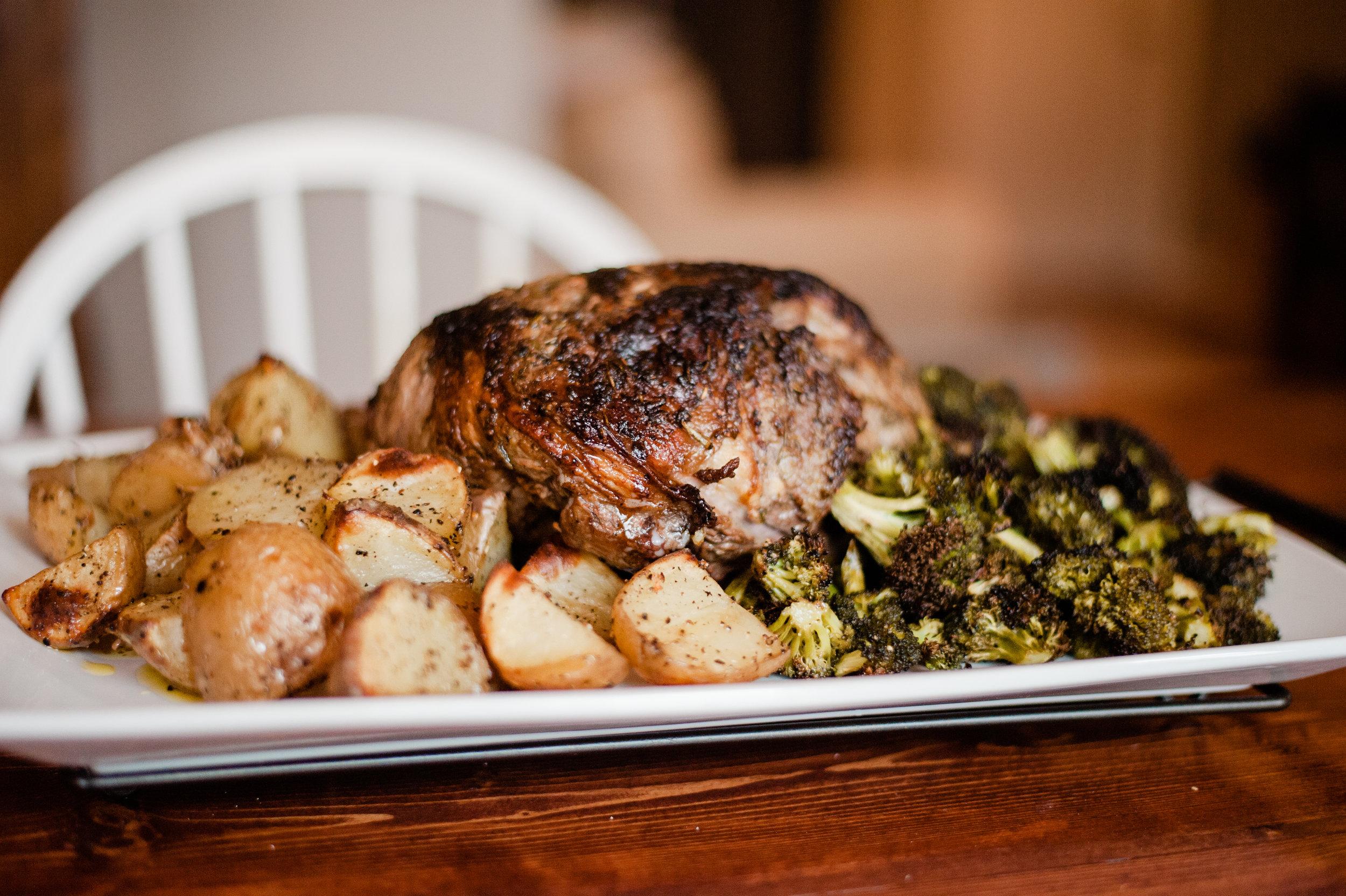 new-york-times-roasted-lamb-leg-easter-3jpg