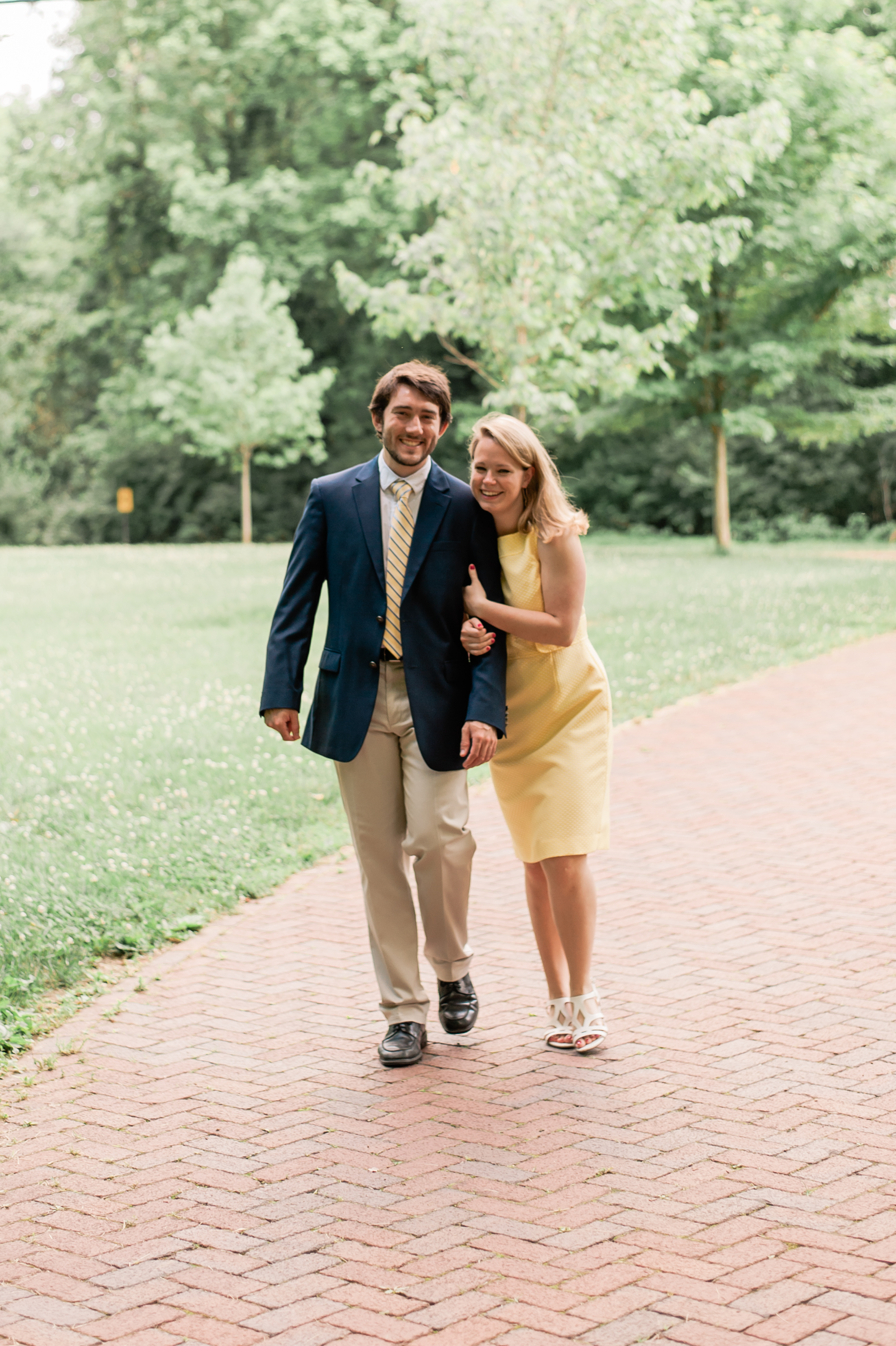 Annie + Andrew Engagement Blog Post-10.JPG