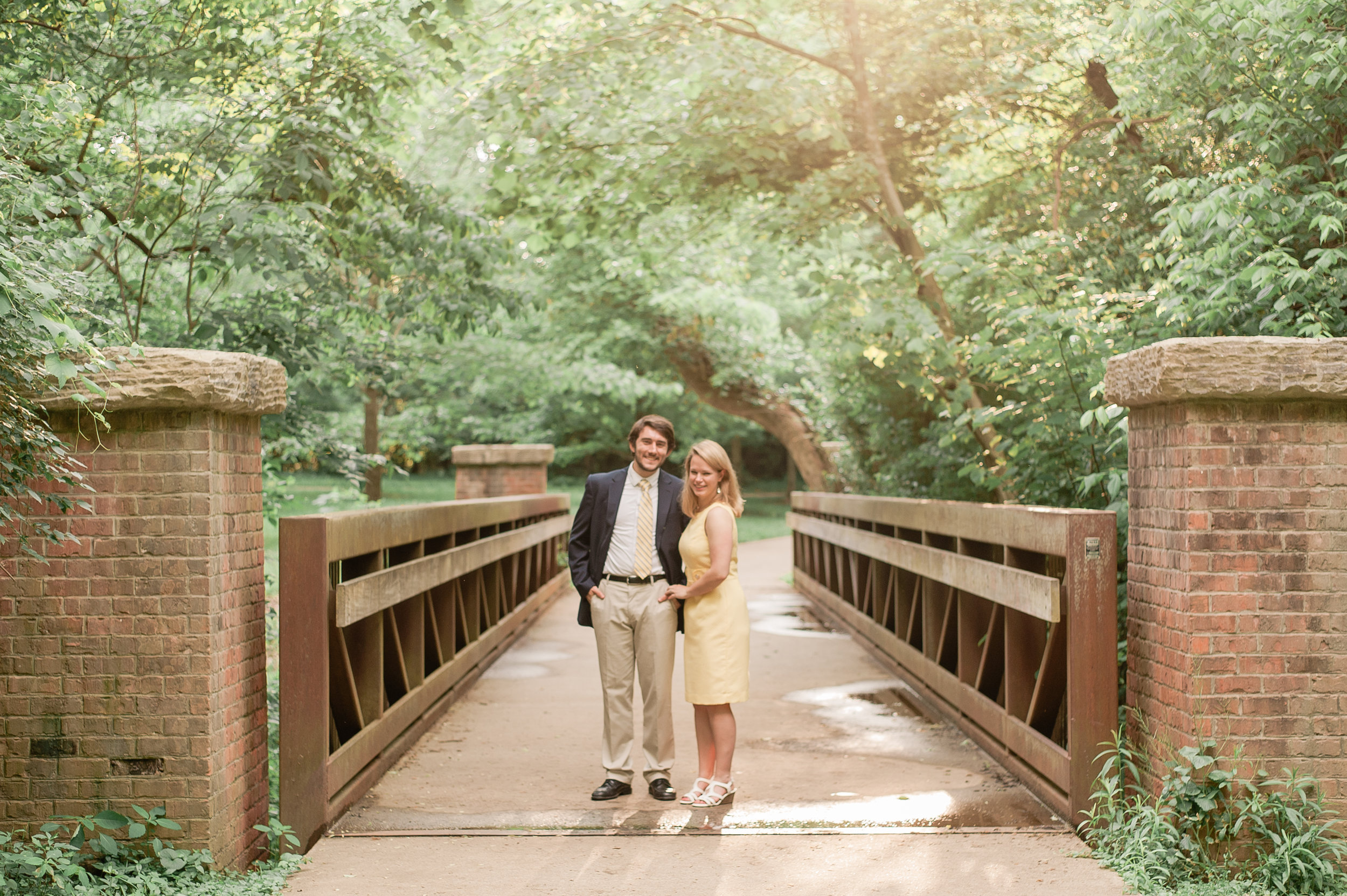 Annie + Andrew Engagement Blog Post-11.JPG