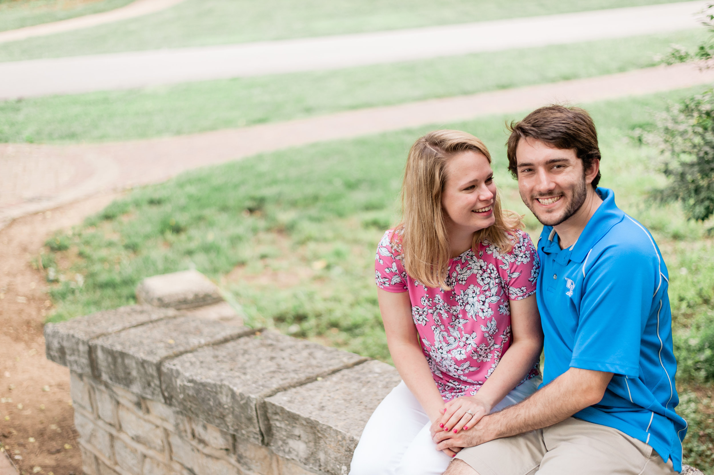 Annie + Andrew Engagement Blog Post-29.JPG