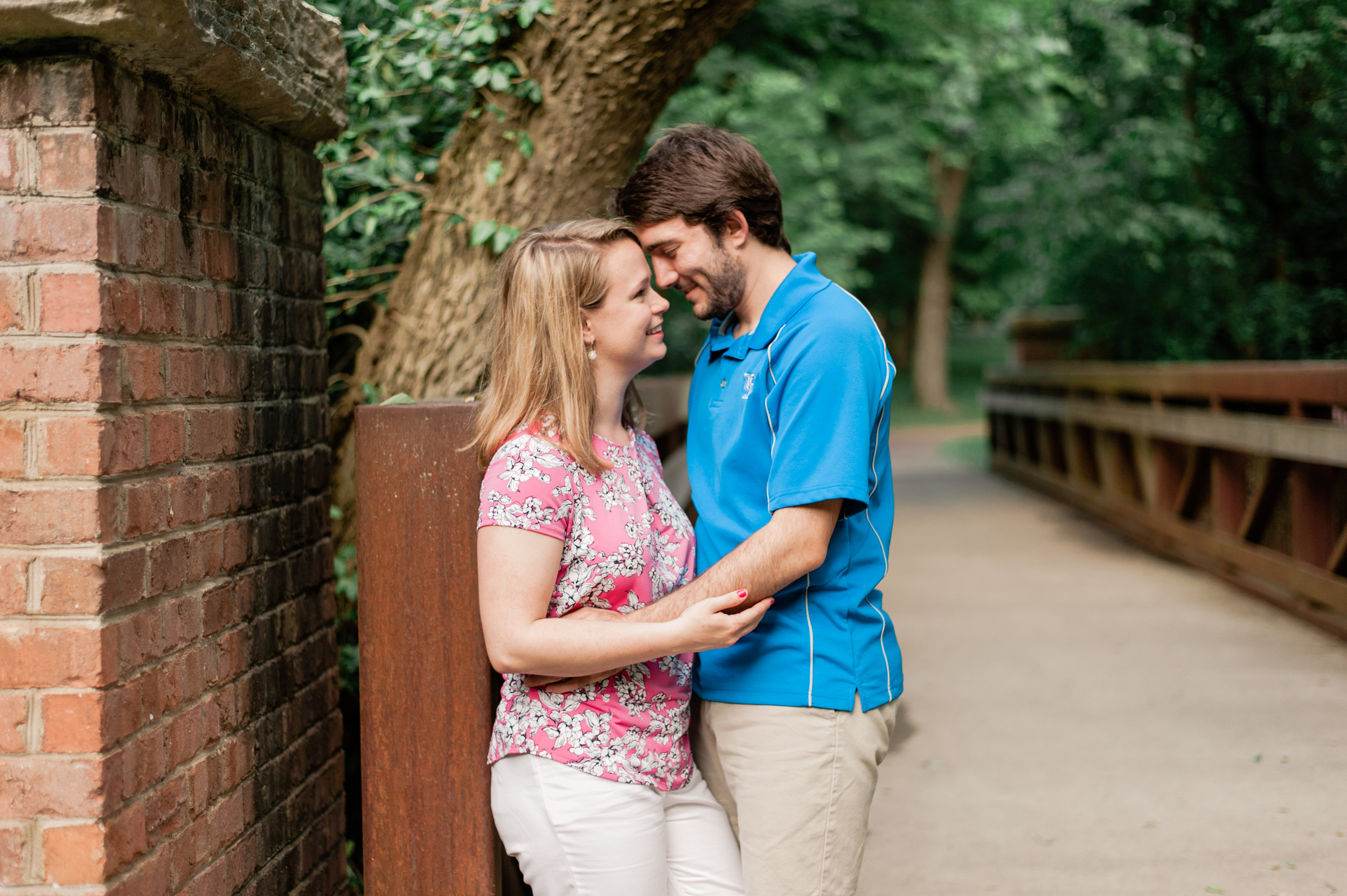 Annie + Andrew Engagement Blog Post-35.JPG