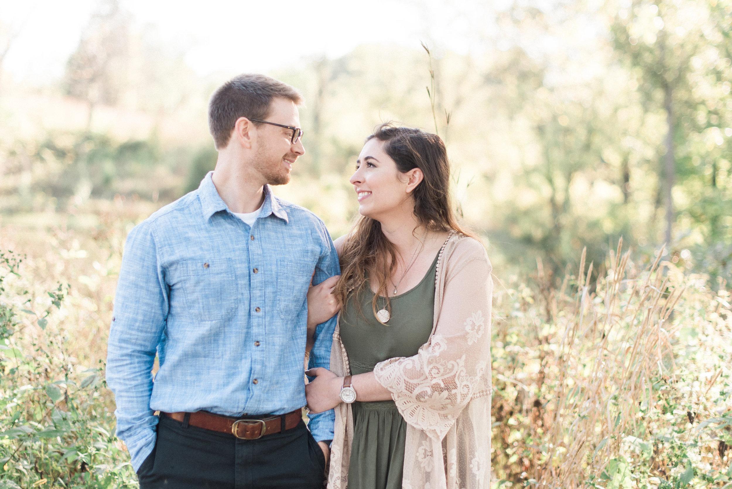 Chelsey and Derrik Louisville September 2017-1.JPG