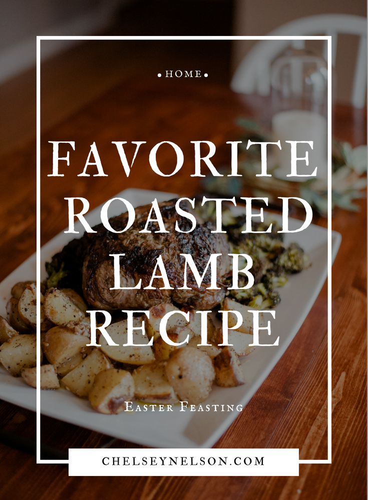 Easter Roasted Lamb Recipe-1.JPG