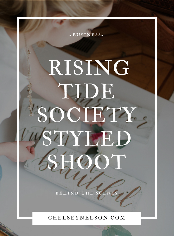 Rising Tide Society Styled Shoot Cancer Survivors Louisville-1.JPG