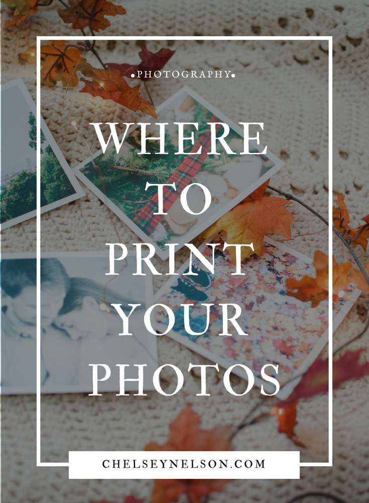 Where to Print Your Photos-1.JPG