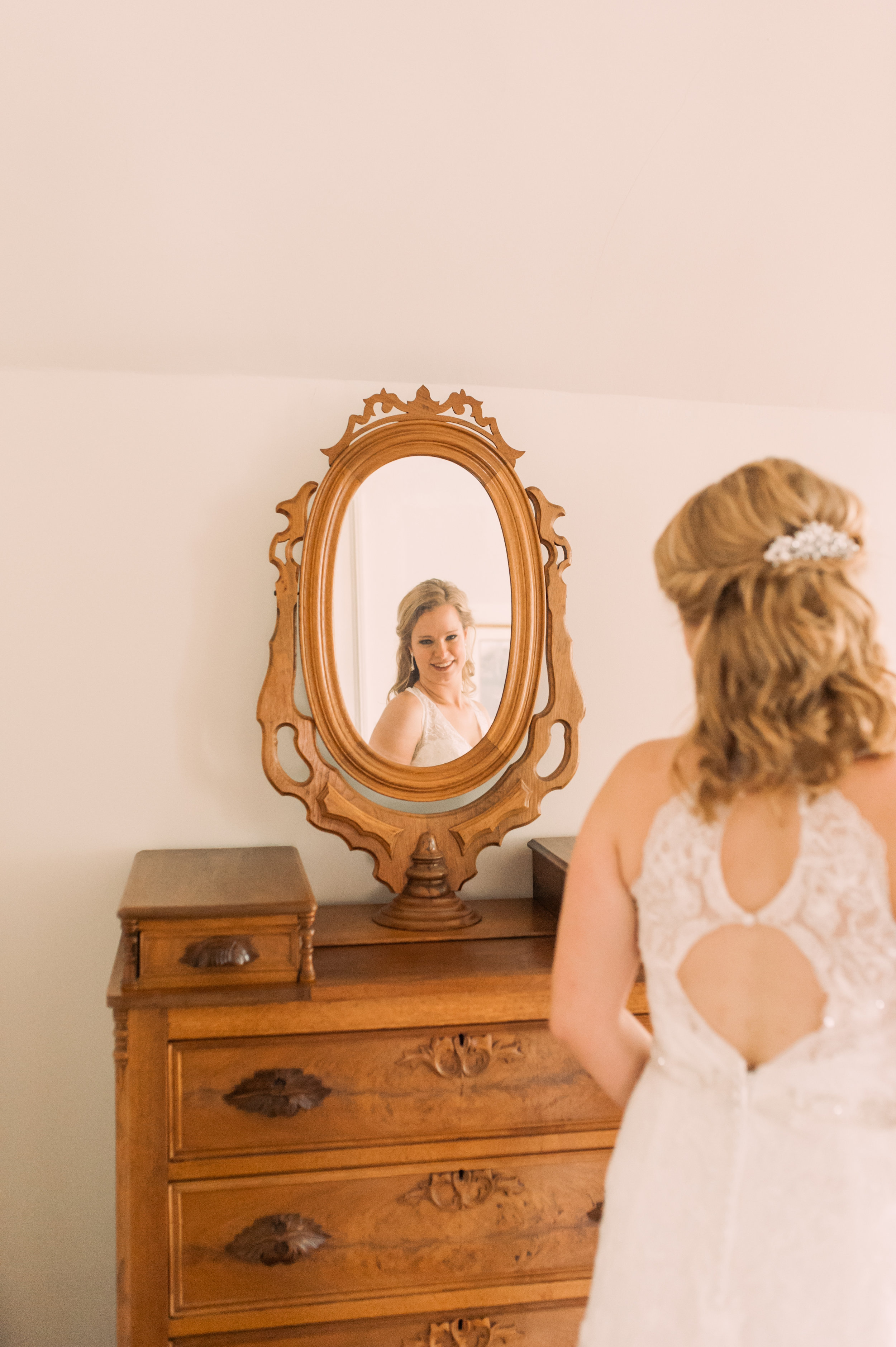 Annie and Andrew Frankfort Wedding-23.JPG