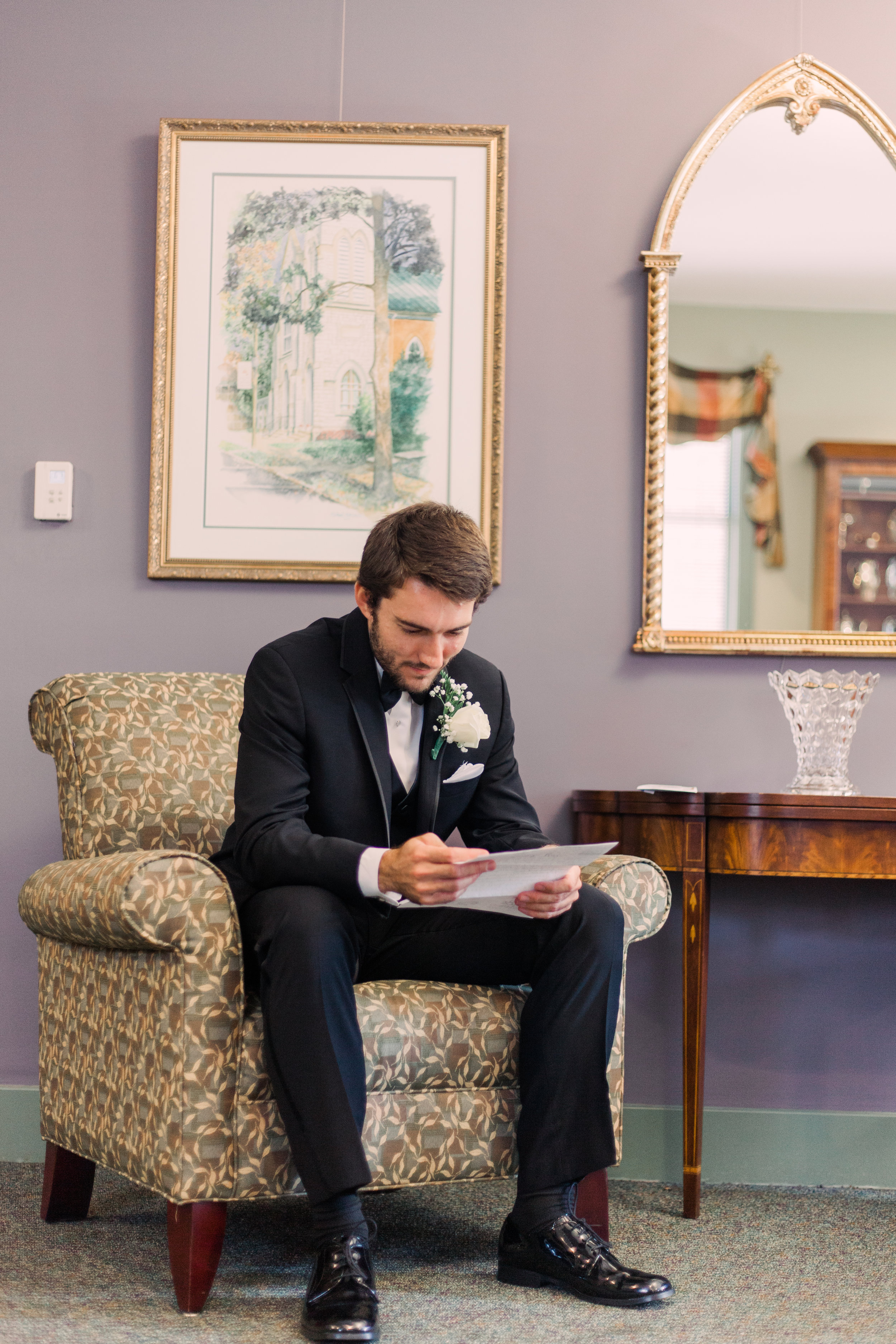 Annie and Andrew Frankfort Wedding-29.JPG