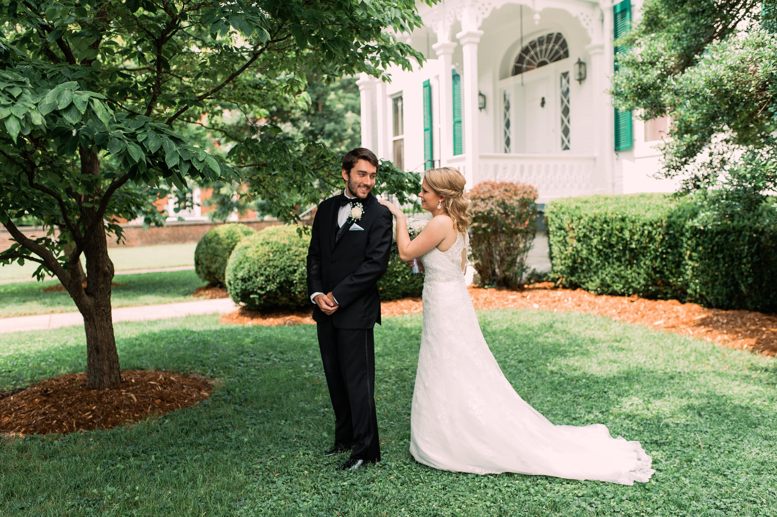 Annie and Andrew Frankfort Wedding-32.JPG