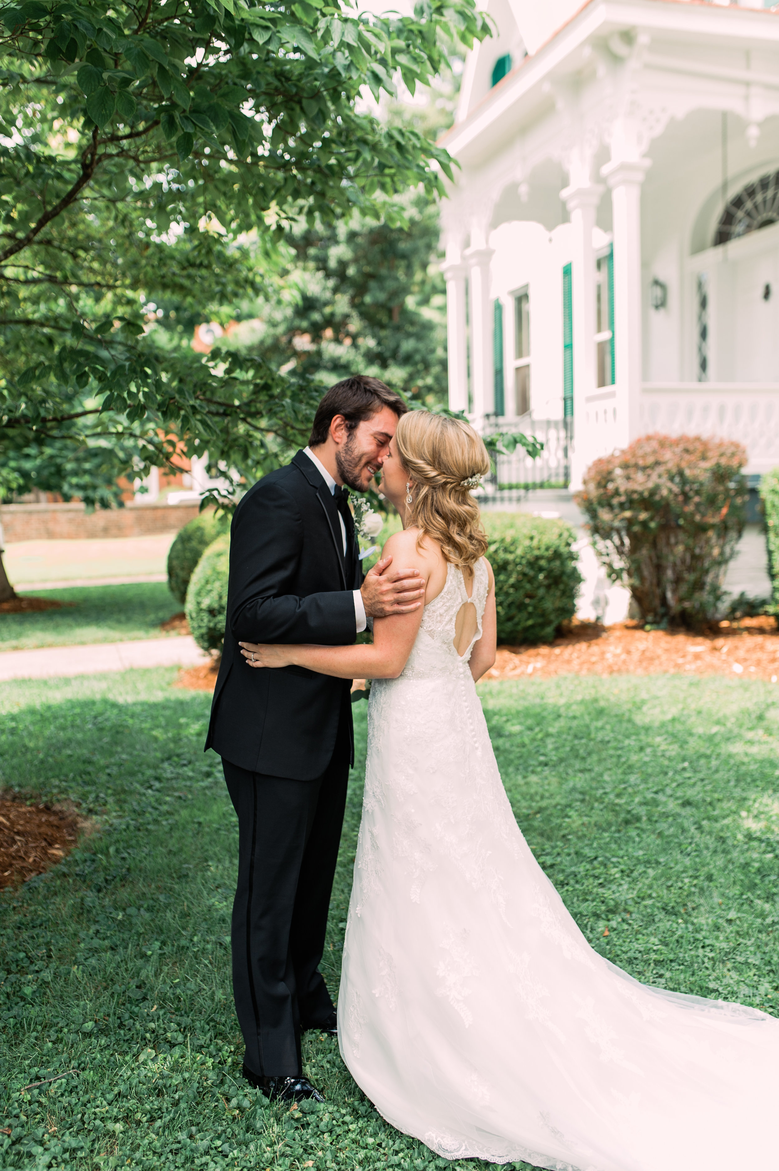 Annie and Andrew Frankfort Wedding-34.JPG