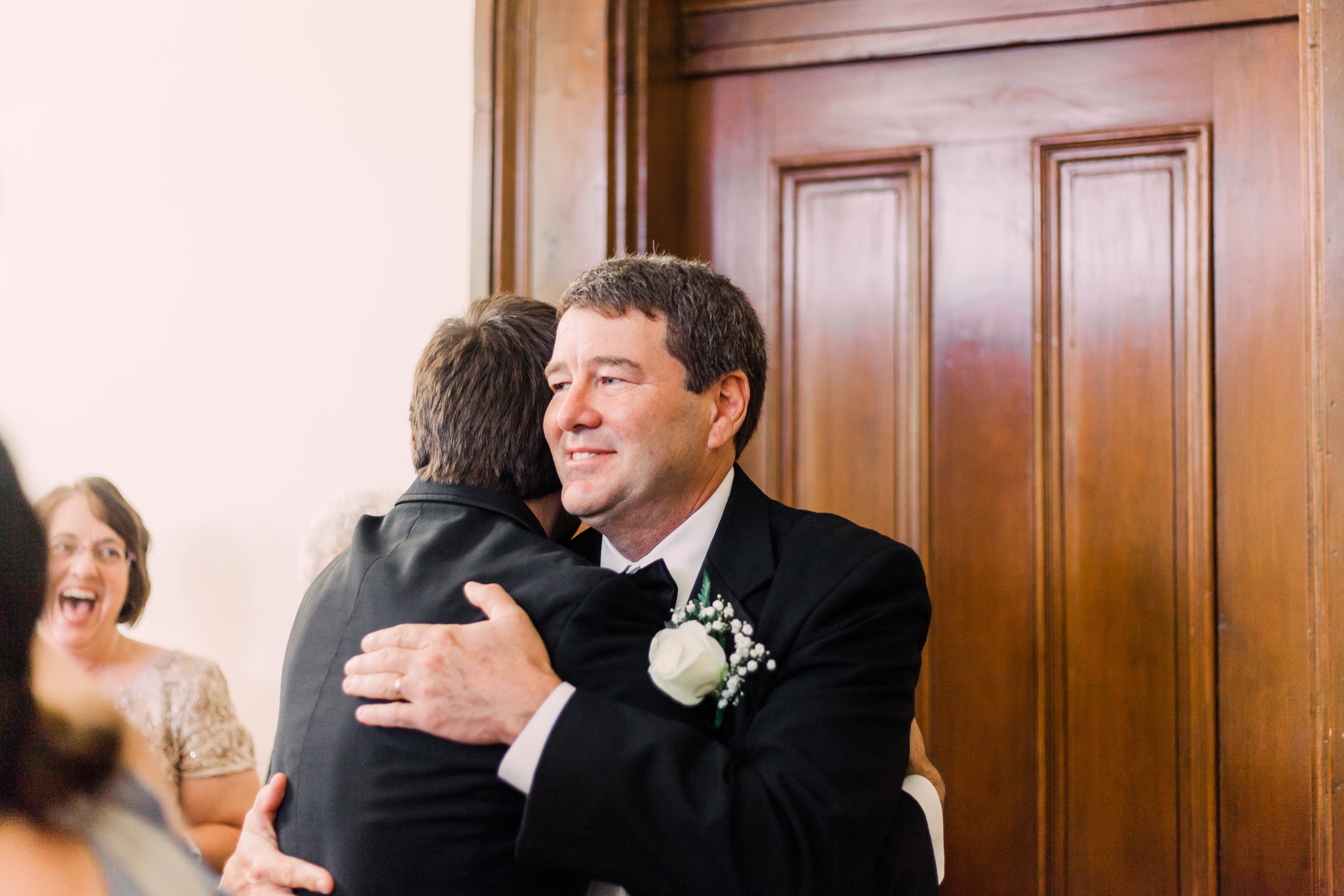 Annie and Andrew Frankfort Wedding-77.JPG