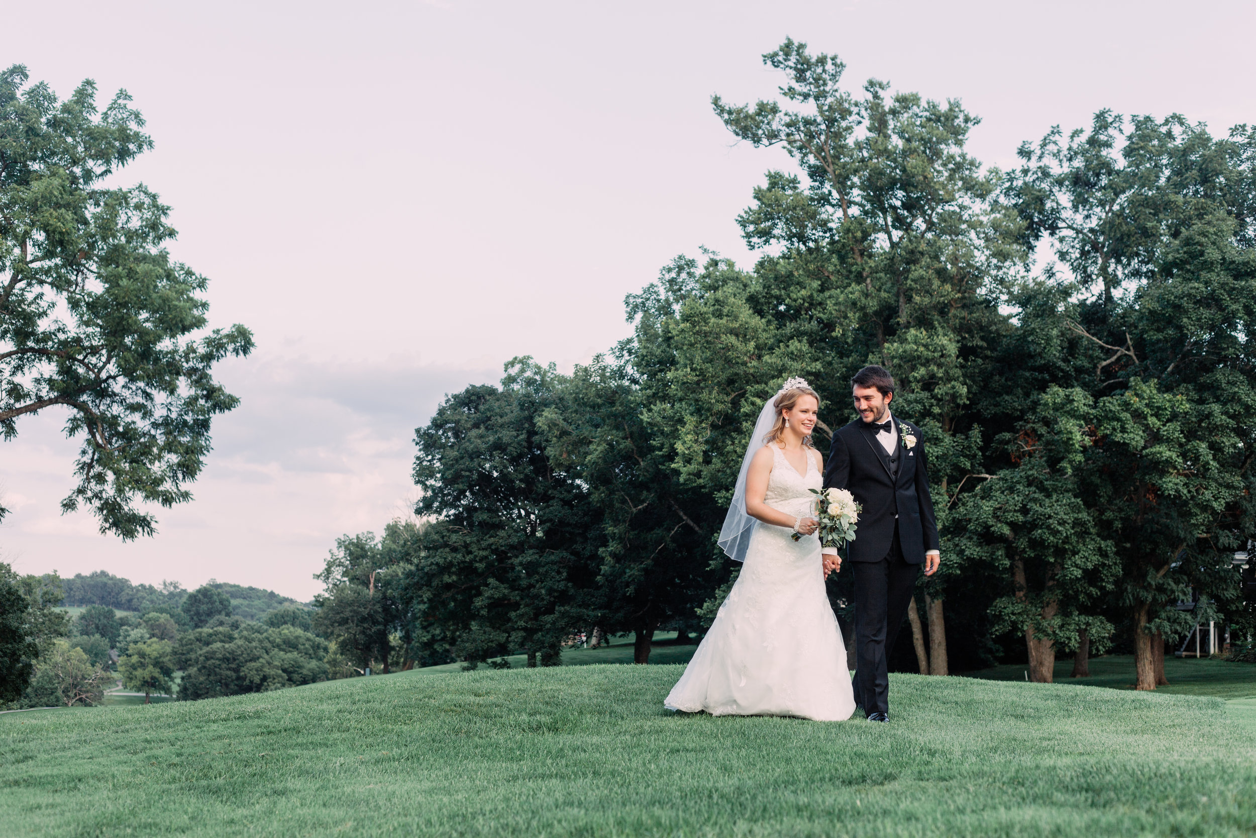 Annie and Andrew Frankfort Wedding-105.JPG