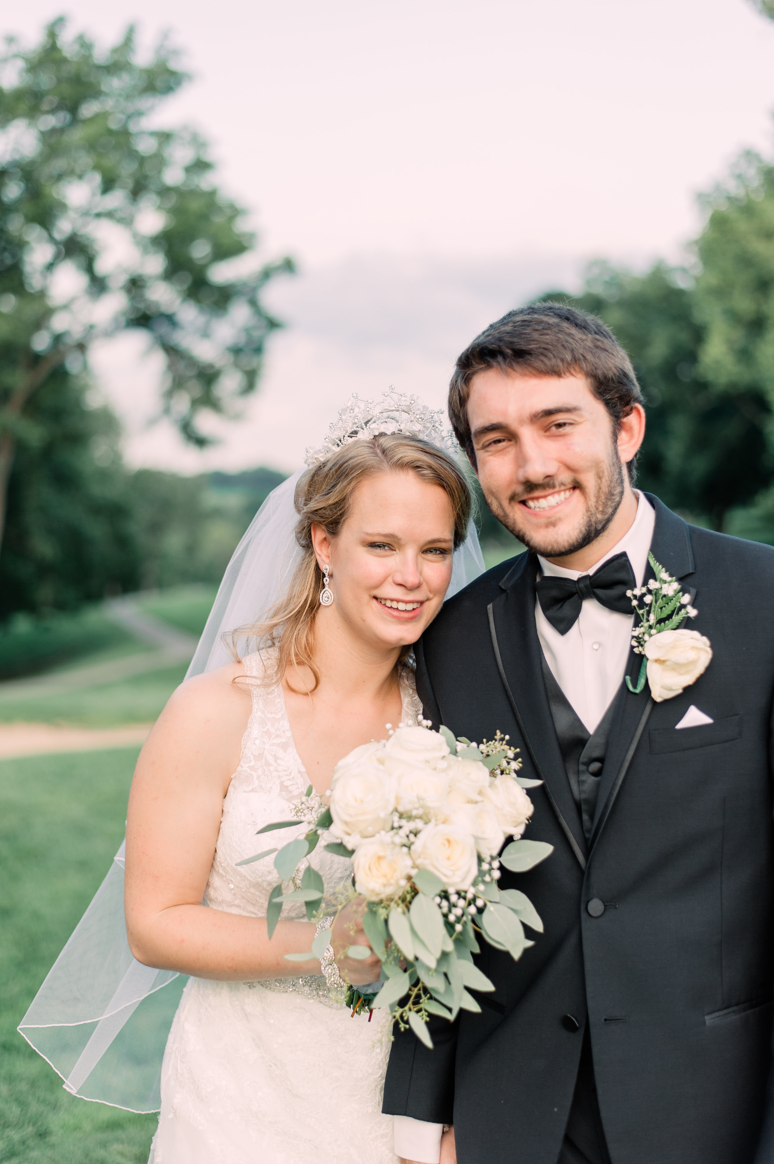 Annie and Andrew Frankfort Wedding-112.JPG