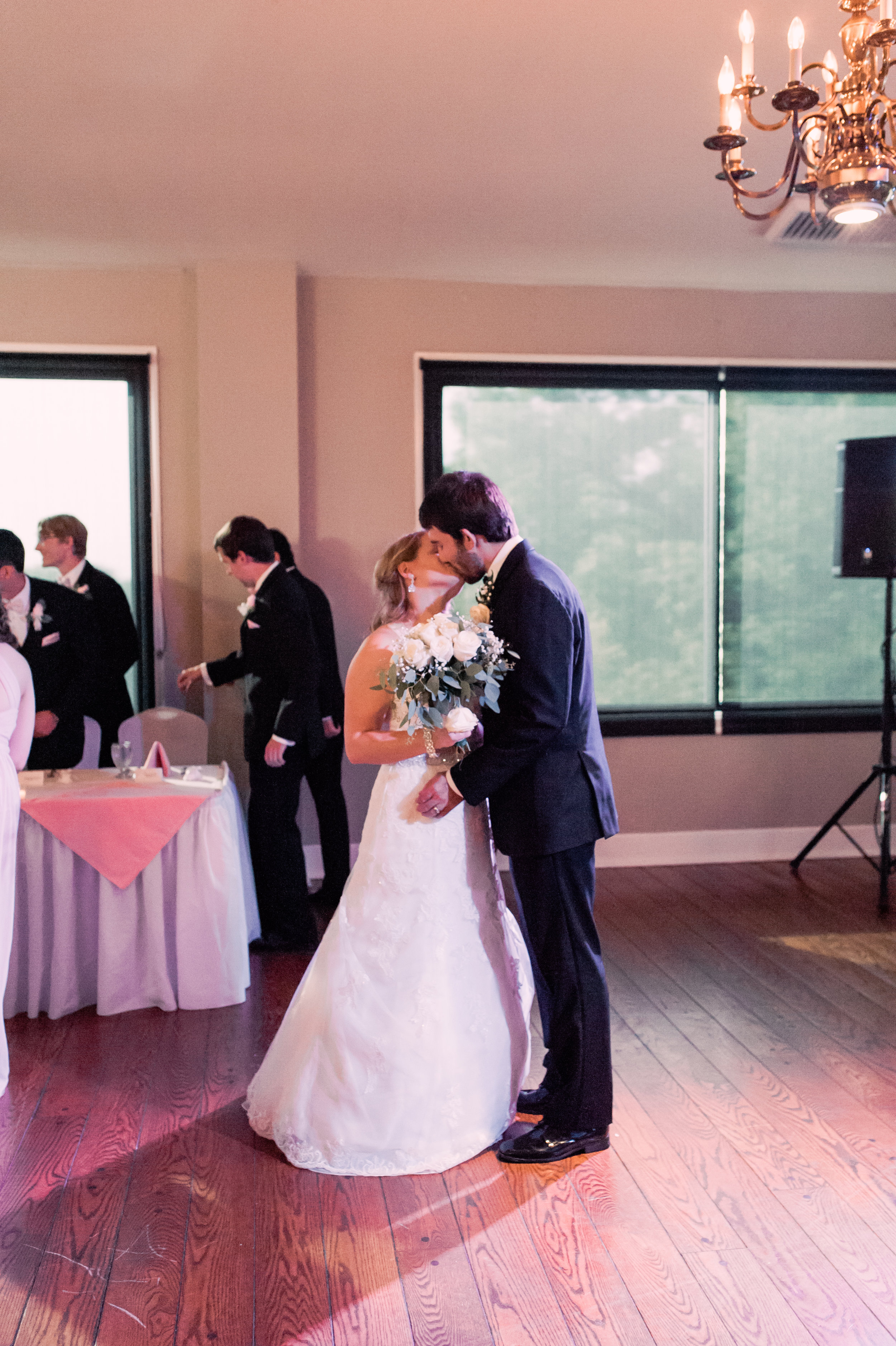 Annie and Andrew Frankfort Wedding-95.JPG