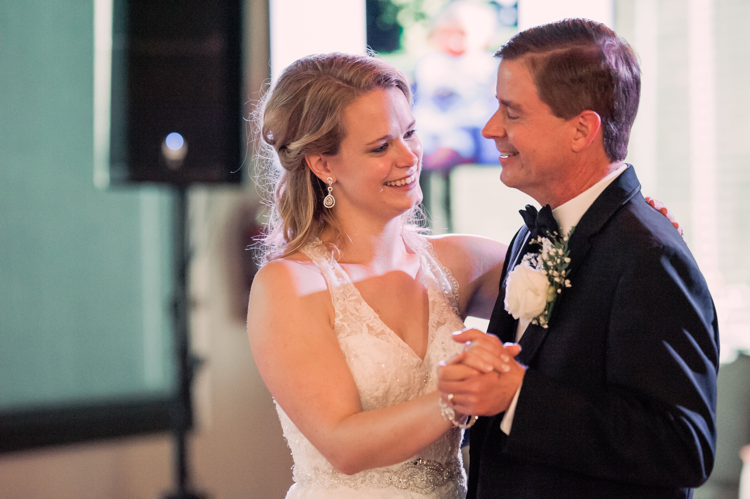 Annie and Andrew Frankfort Wedding-98.JPG