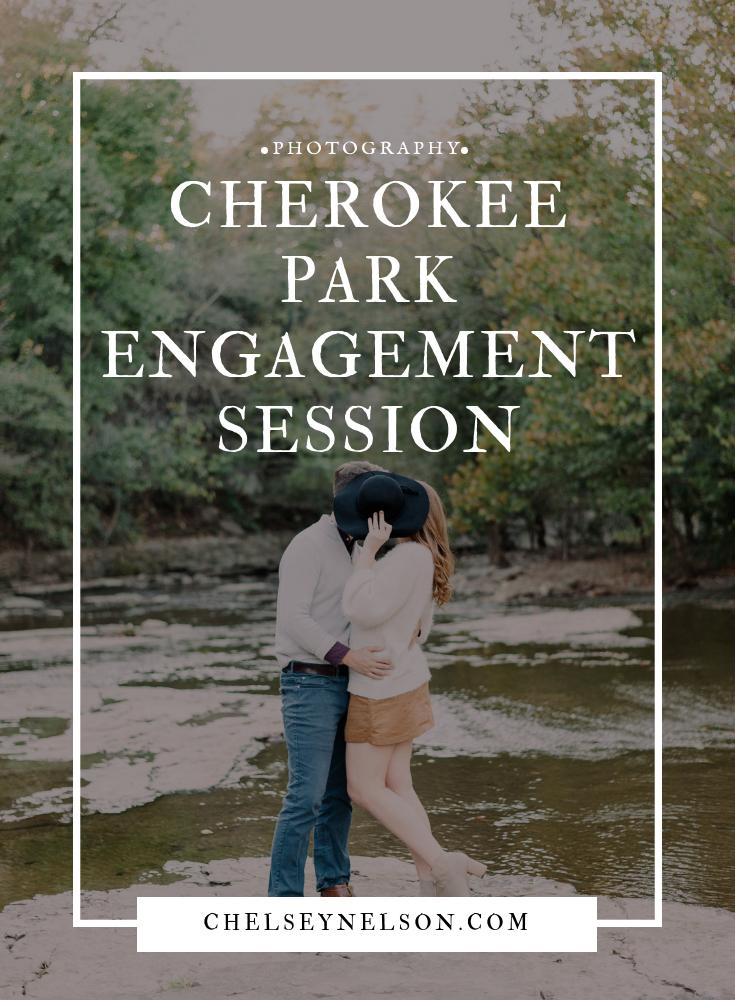 Louisville Cherokee Park Engagement Session-1.JPG