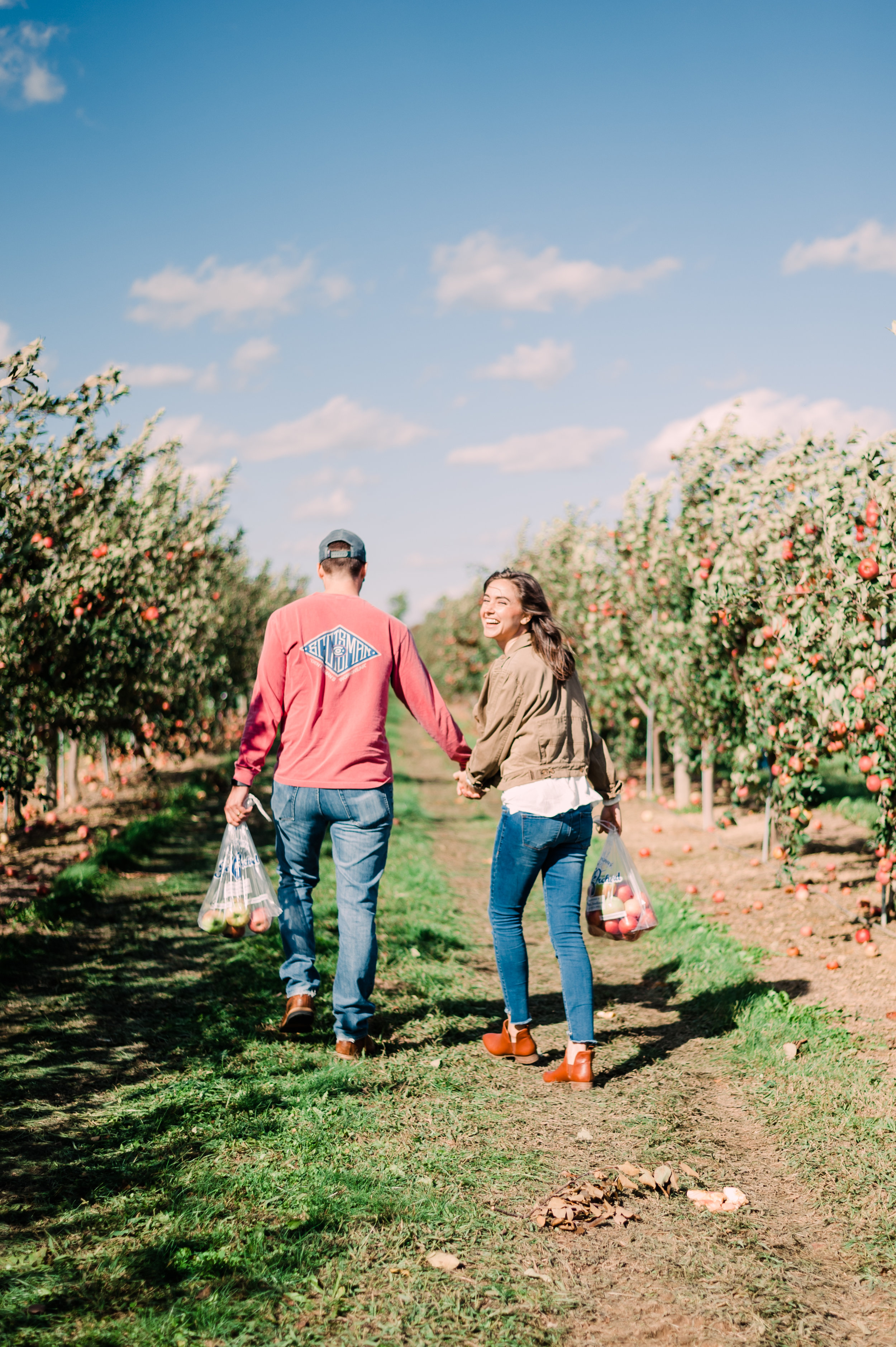 Fall October Huber's Orchard Indiana-8.JPG