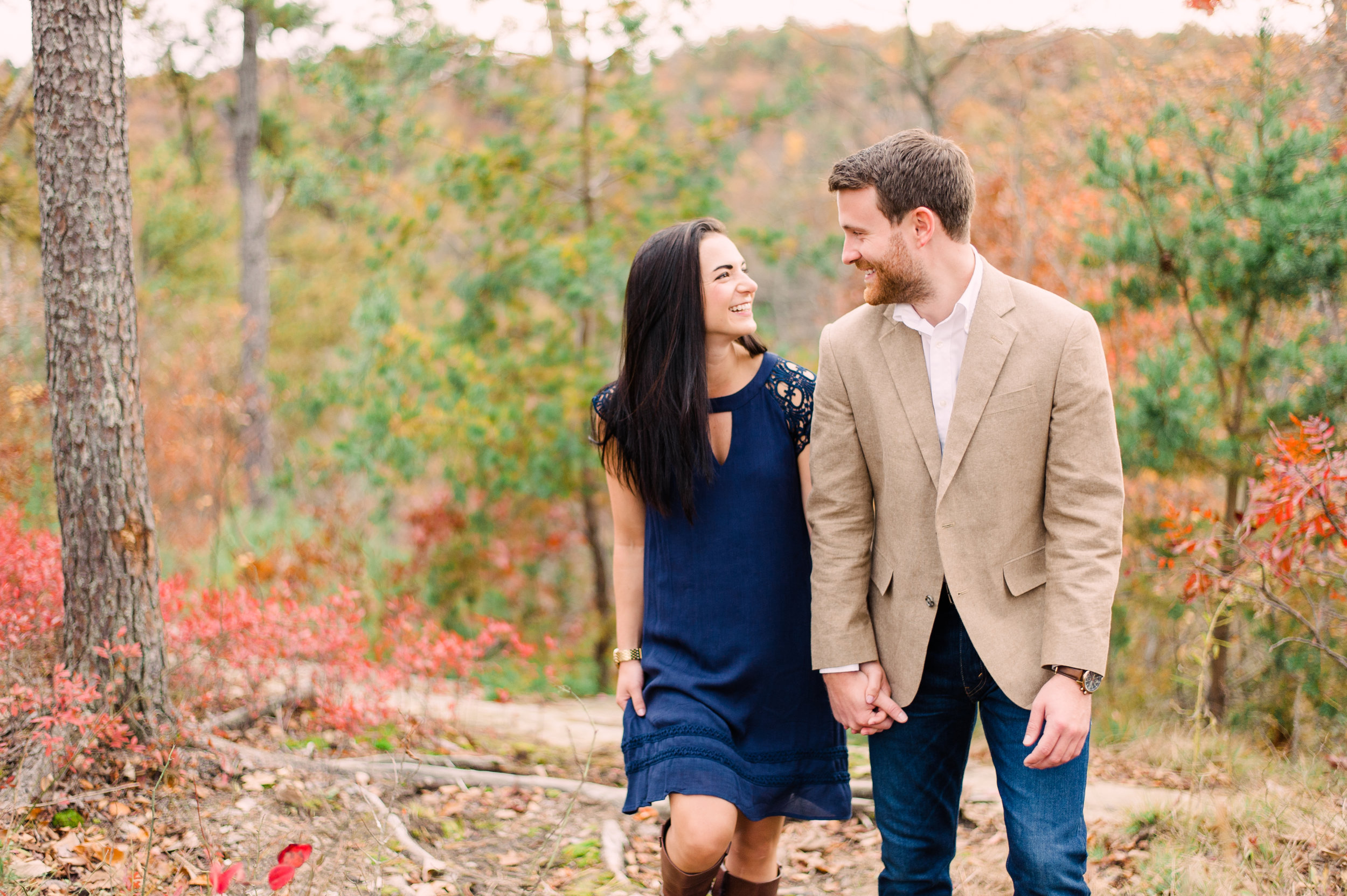 Red River Gorge Engagement Session Photos-10.JPG