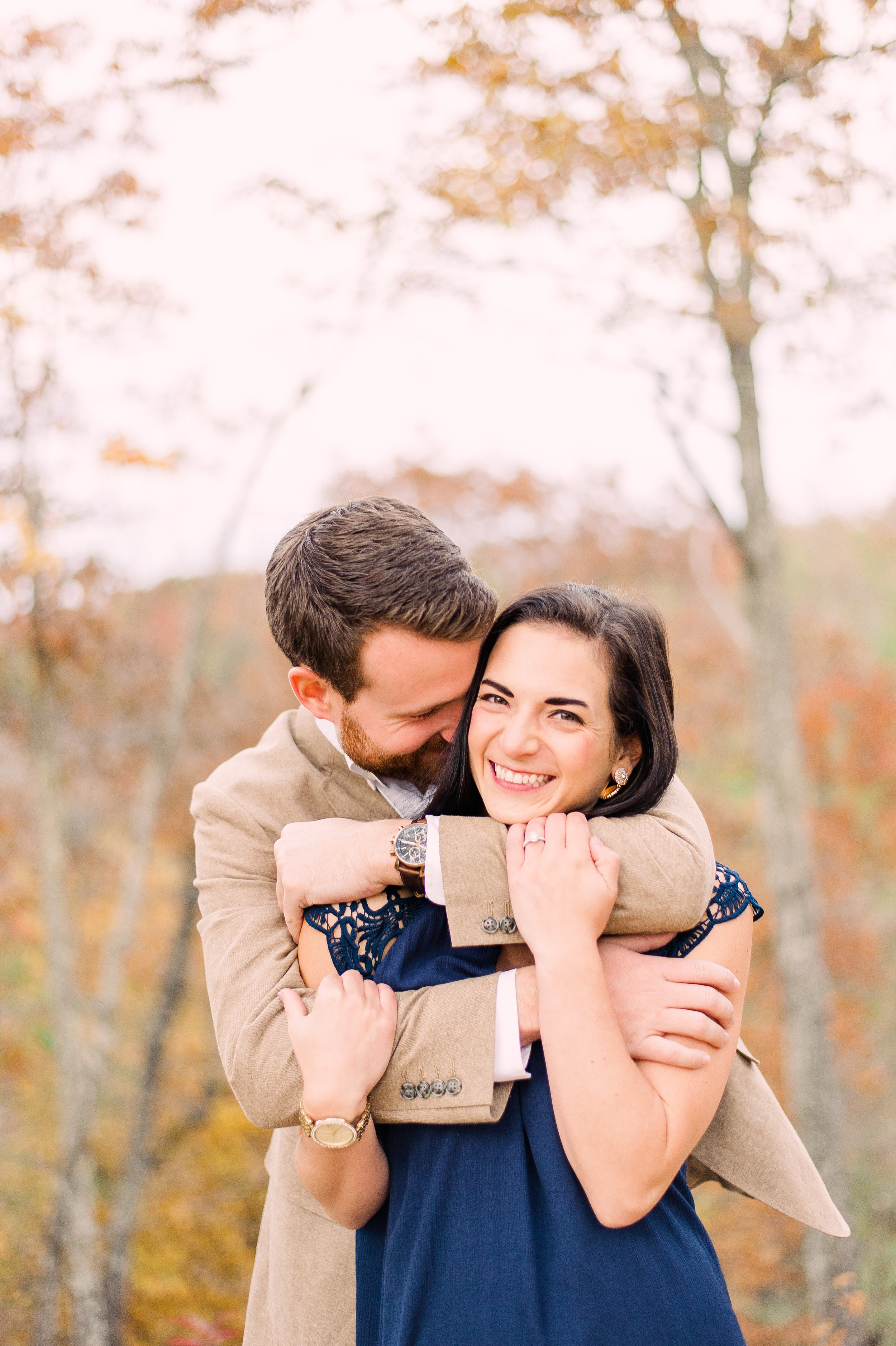Red River Gorge Engagement Session Photos-12.JPG
