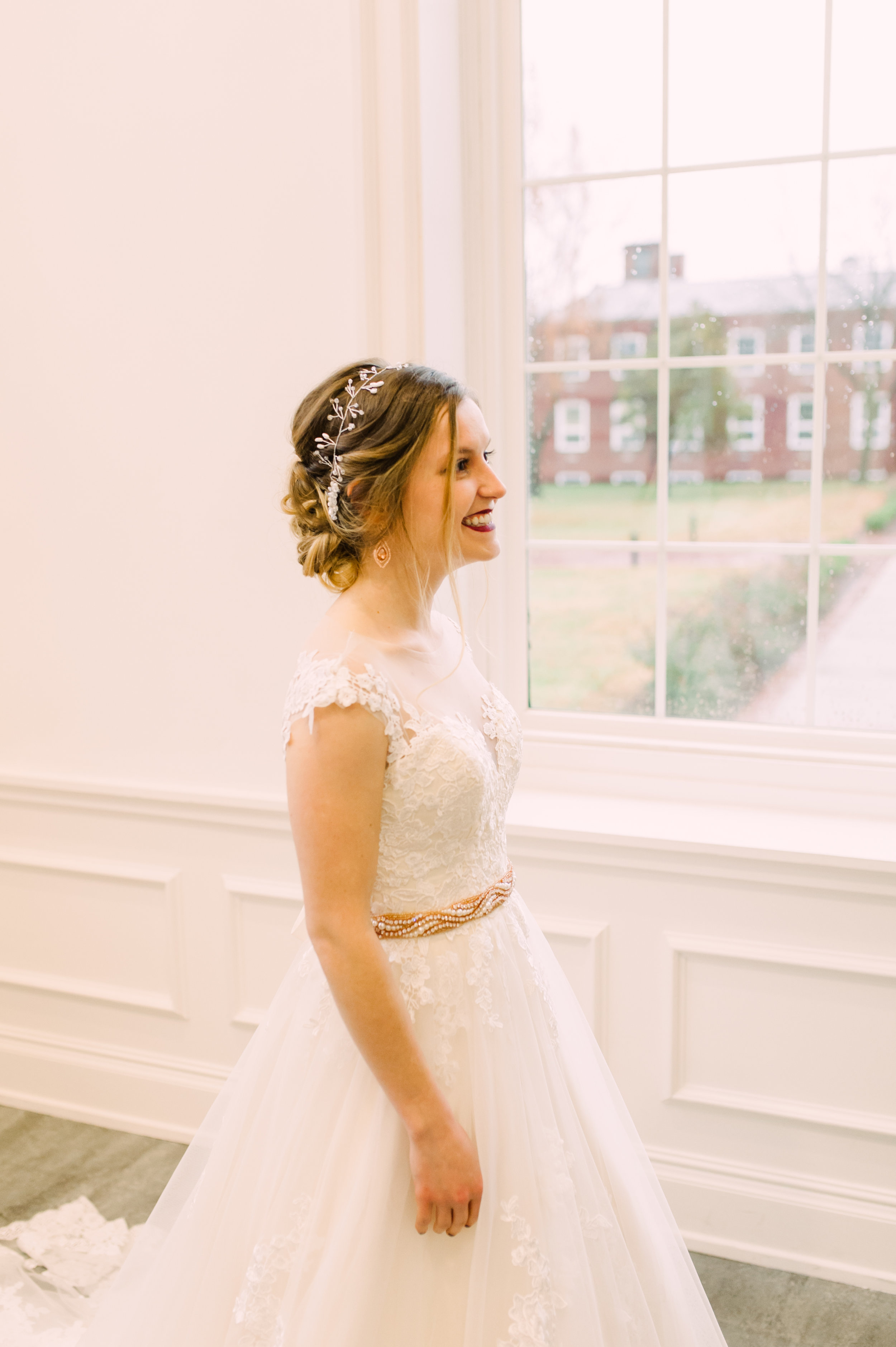 Louisville Southern Baptist Theological Seminary Wedding-14.JPG