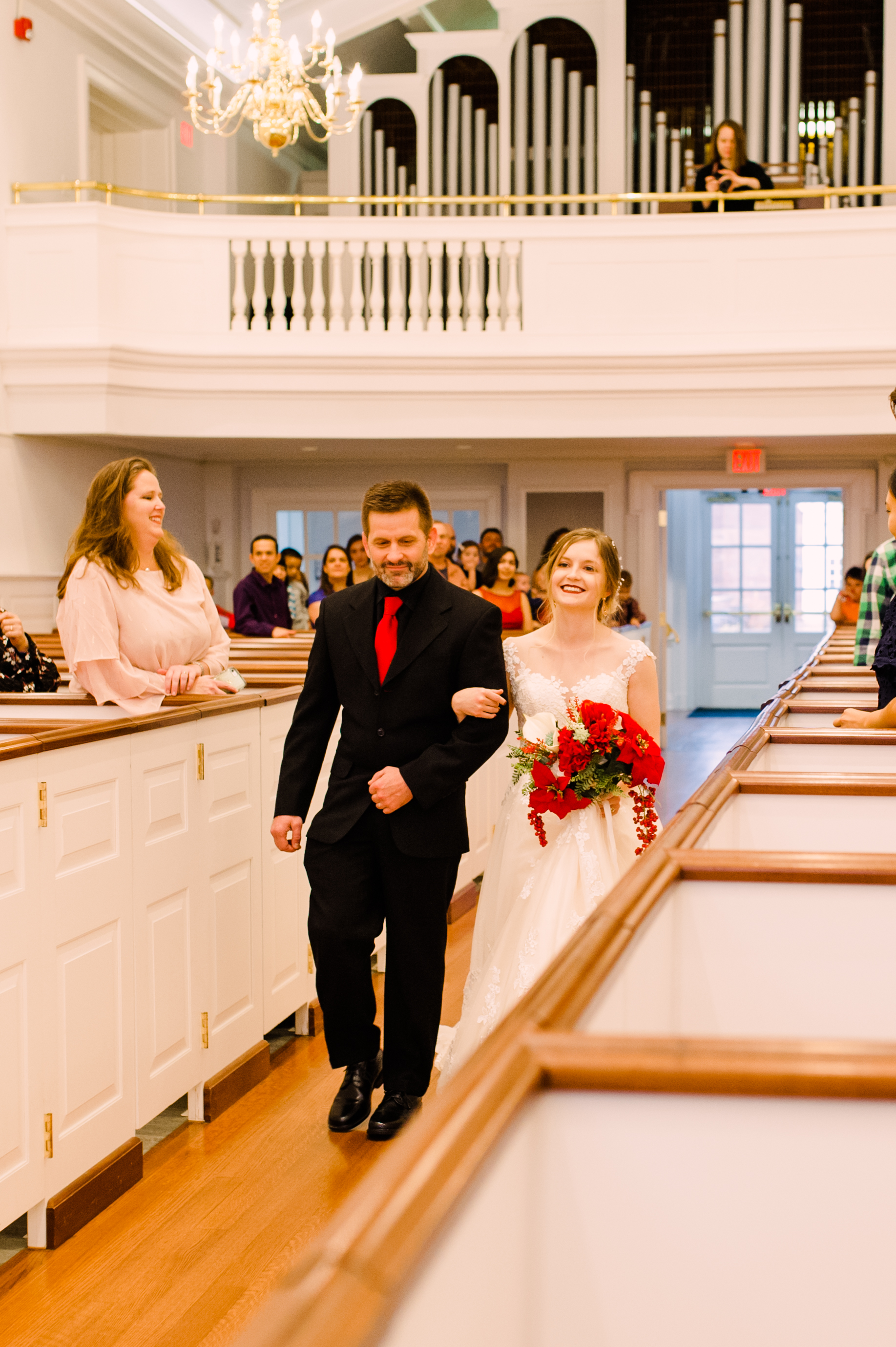 Louisville Southern Baptist Theological Seminary Wedding-27.JPG