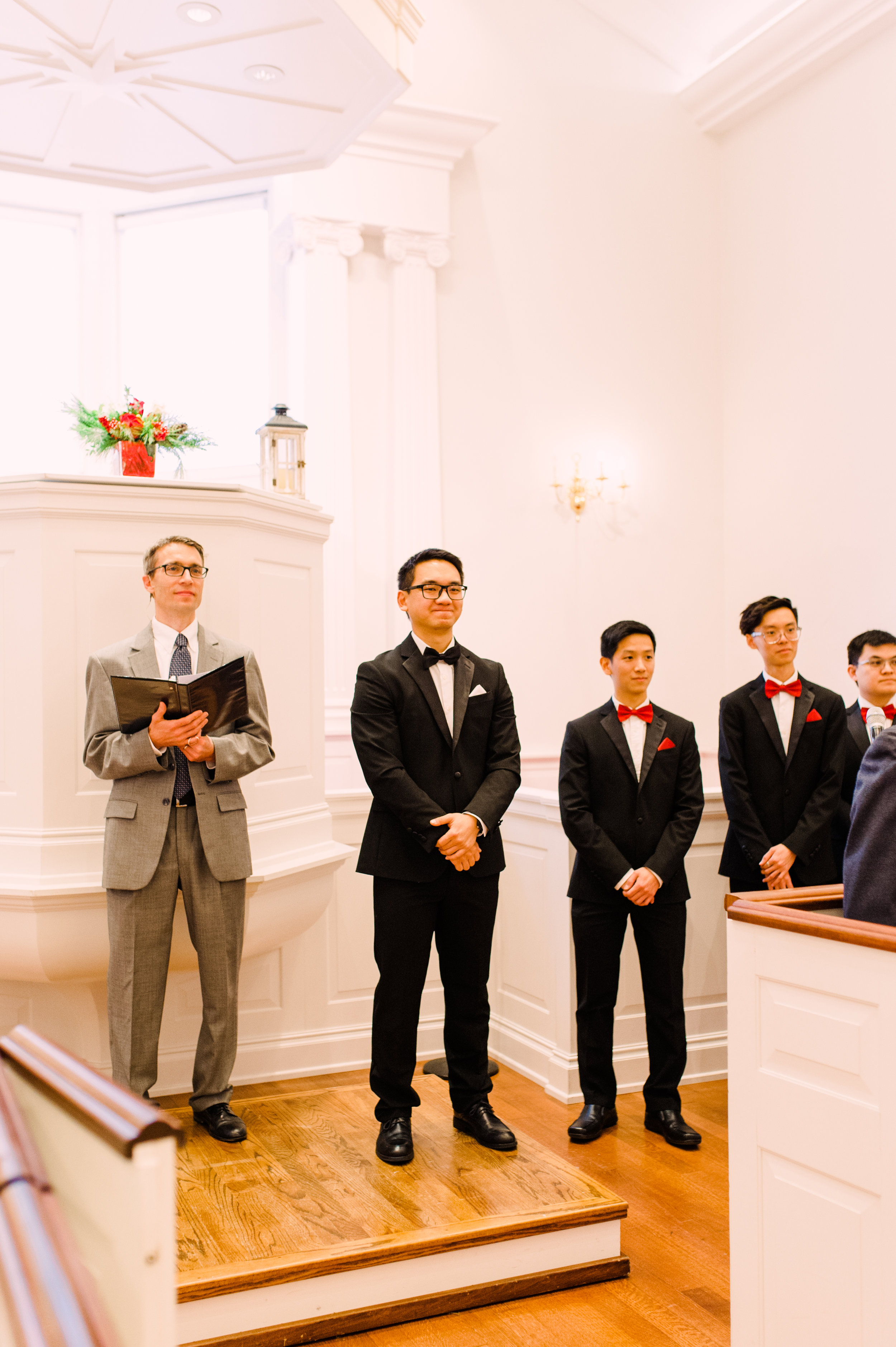 Louisville Southern Baptist Theological Seminary Wedding-26.JPG