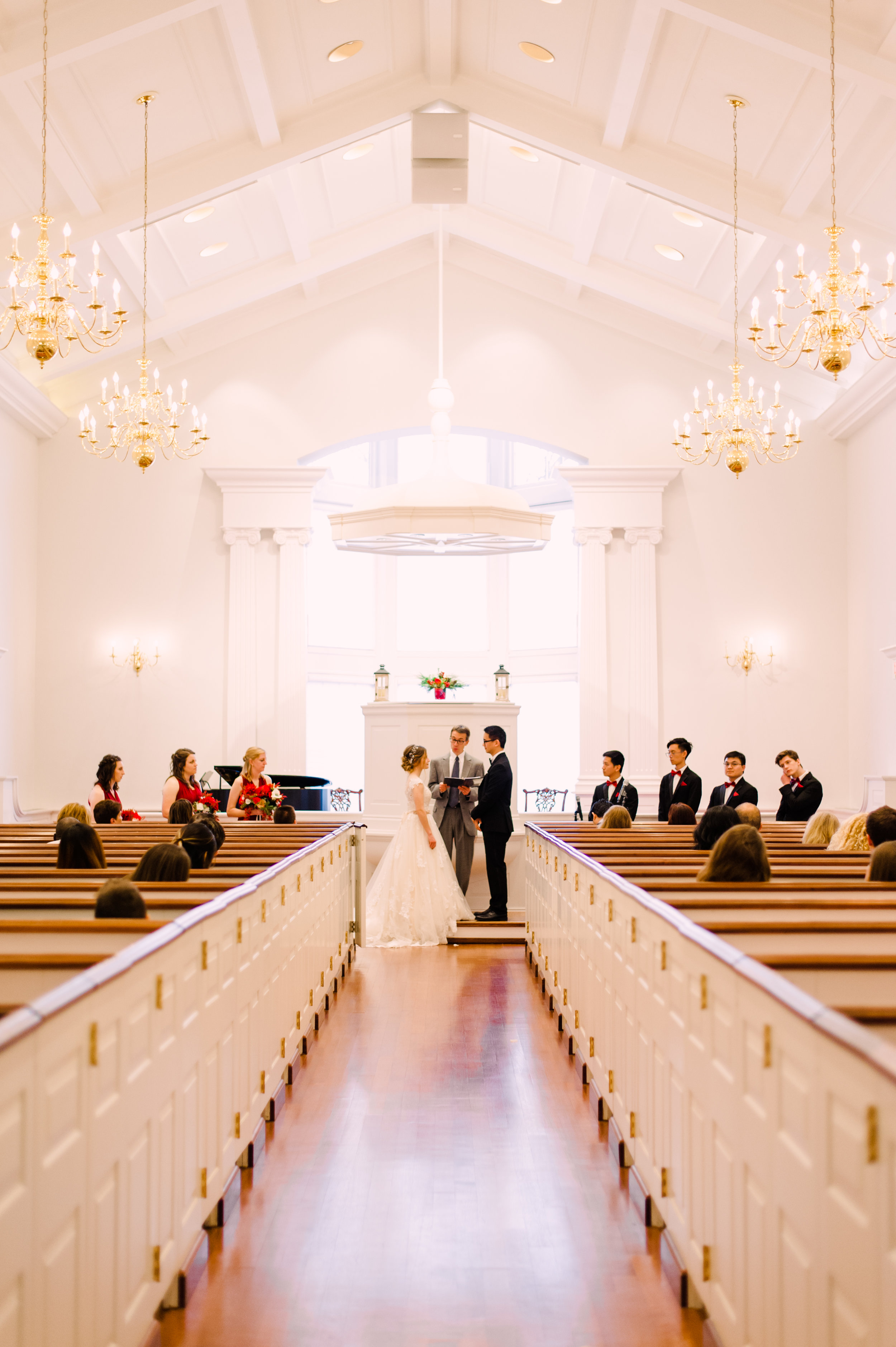 Louisville Southern Baptist Theological Seminary Wedding-28.JPG