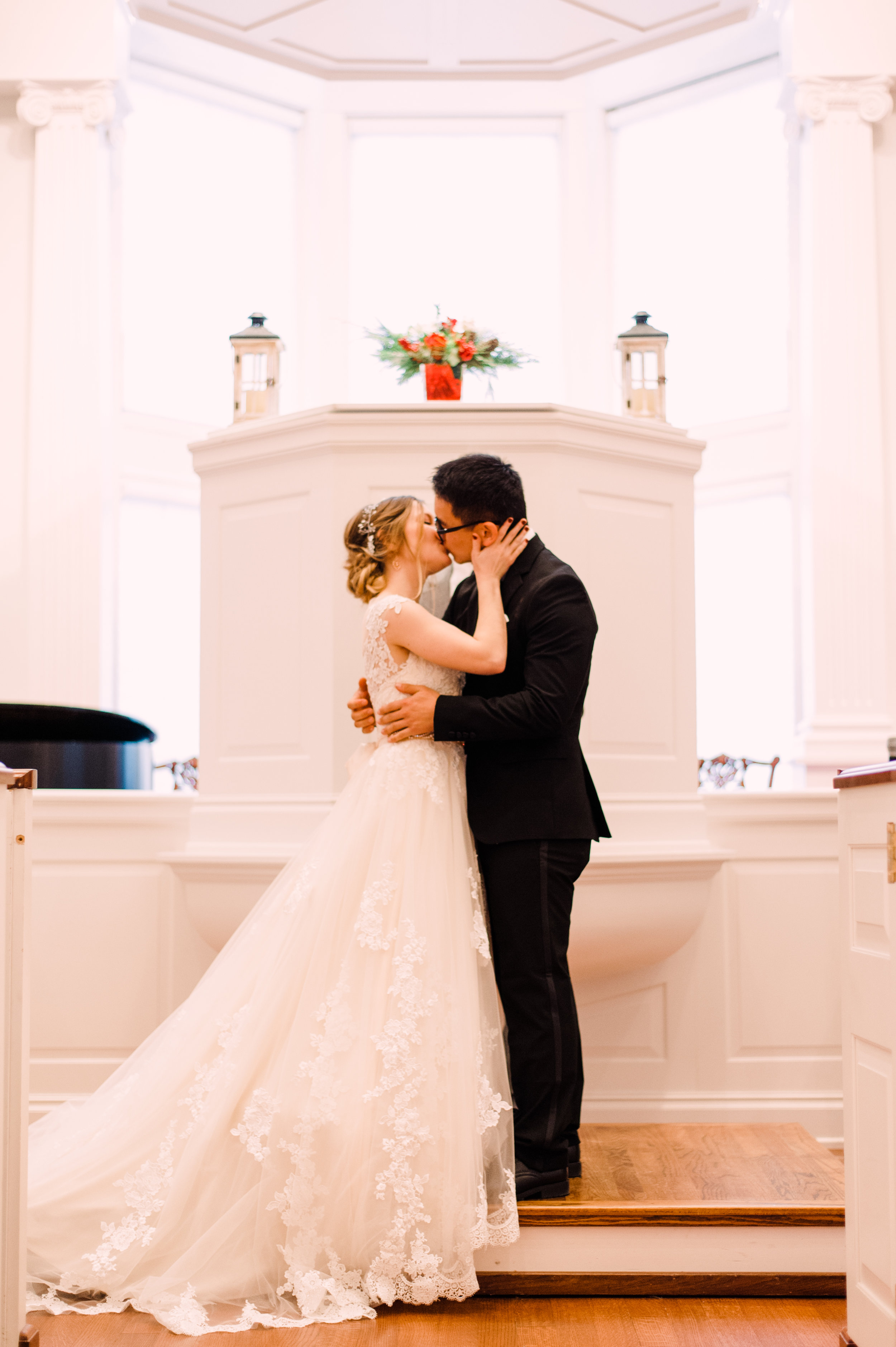 Louisville Southern Baptist Theological Seminary Wedding-29.JPG