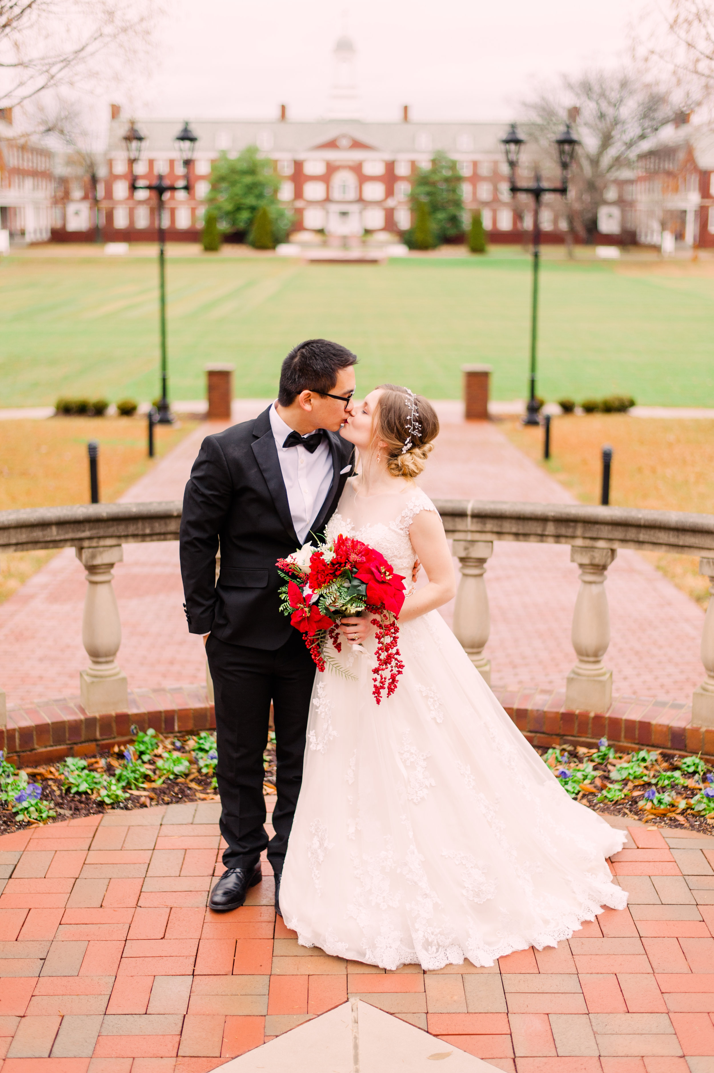 Louisville Southern Baptist Theological Seminary Wedding-31.JPG