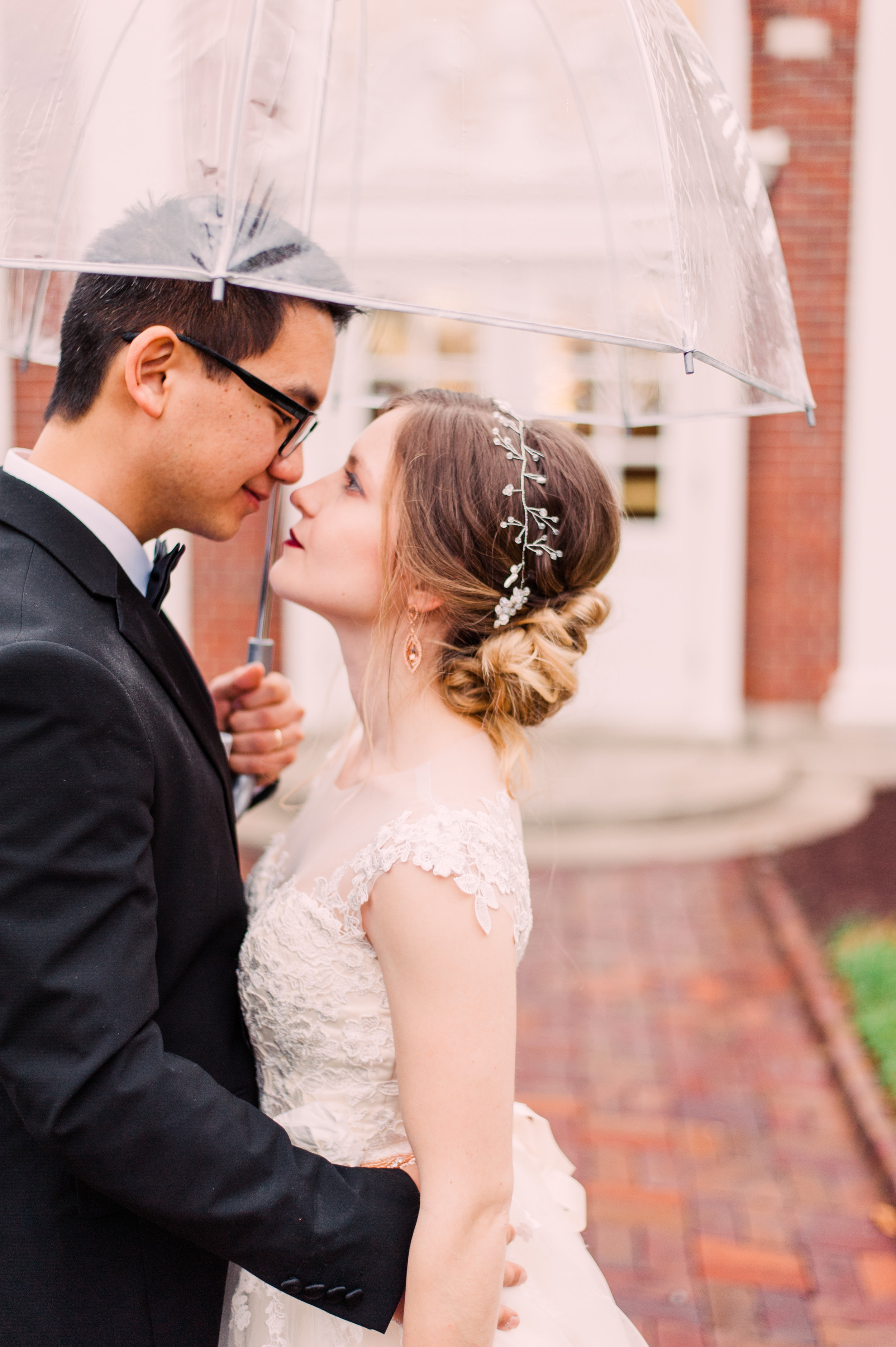 Louisville Southern Baptist Theological Seminary Wedding-32.JPG