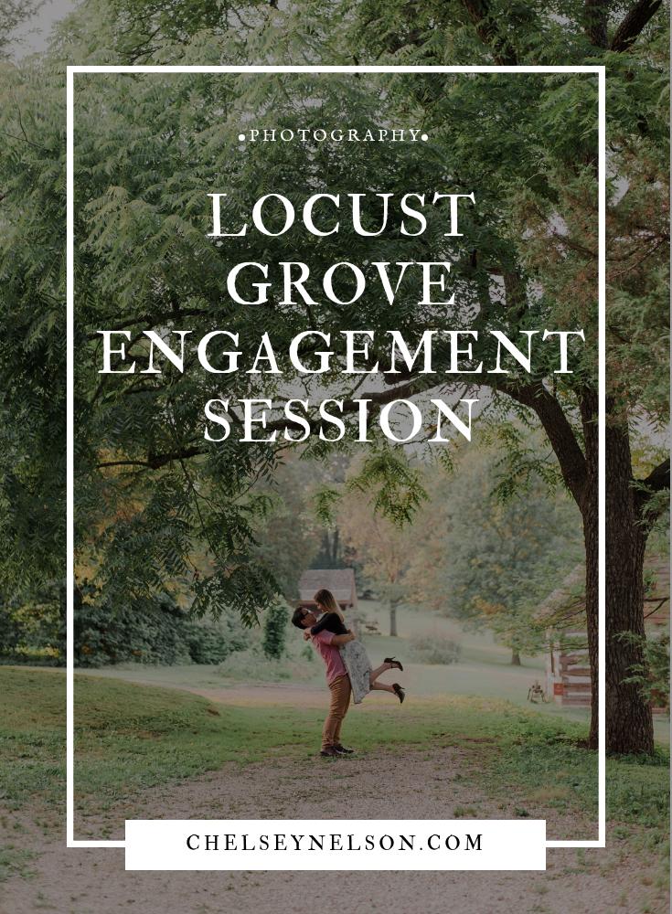 Locust Grove Engagement Session-1.JPG