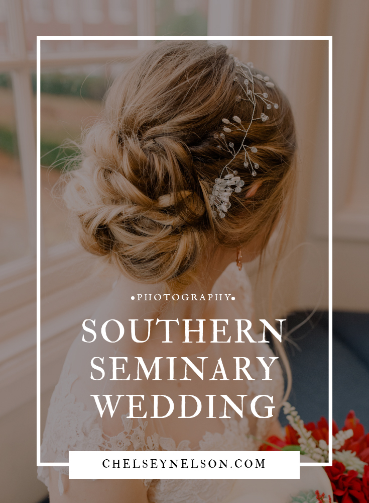 Southern Baptist Seminary Wedding-1.JPG