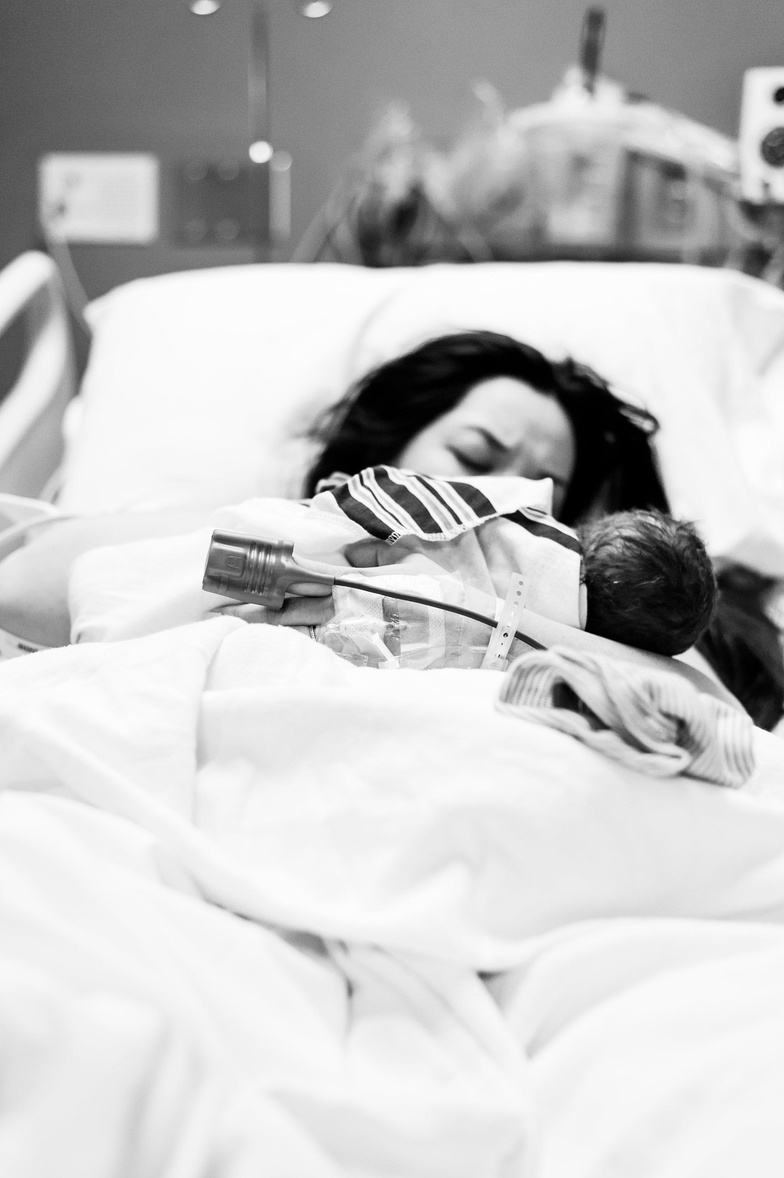 Louisville Kentucky Birth Photography-23.JPG