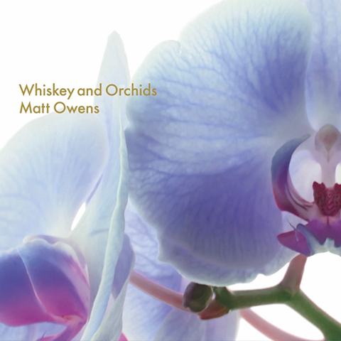 whiskey_and_orchids_album_cover.jpg