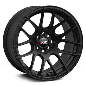 AK Tires 4.jpg