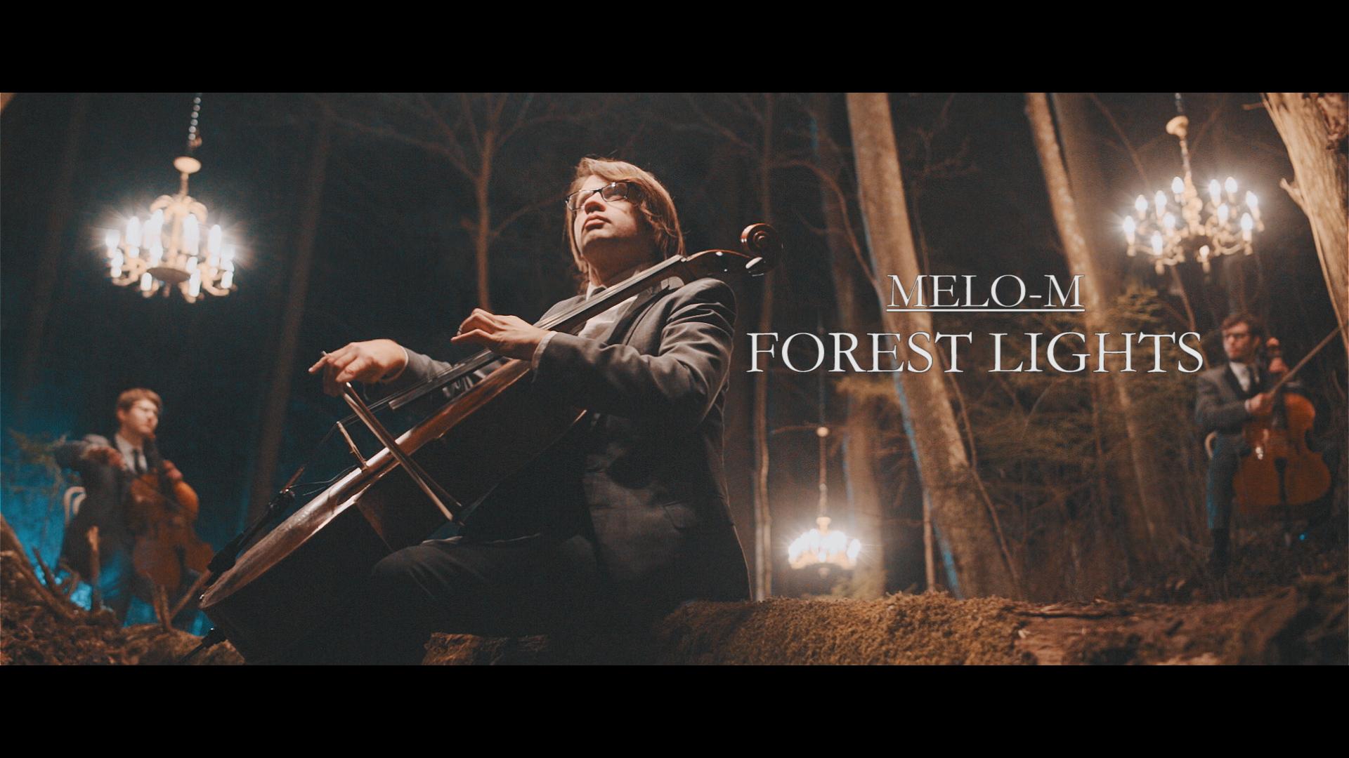 Forest_Lights_Thumbnail.jpg